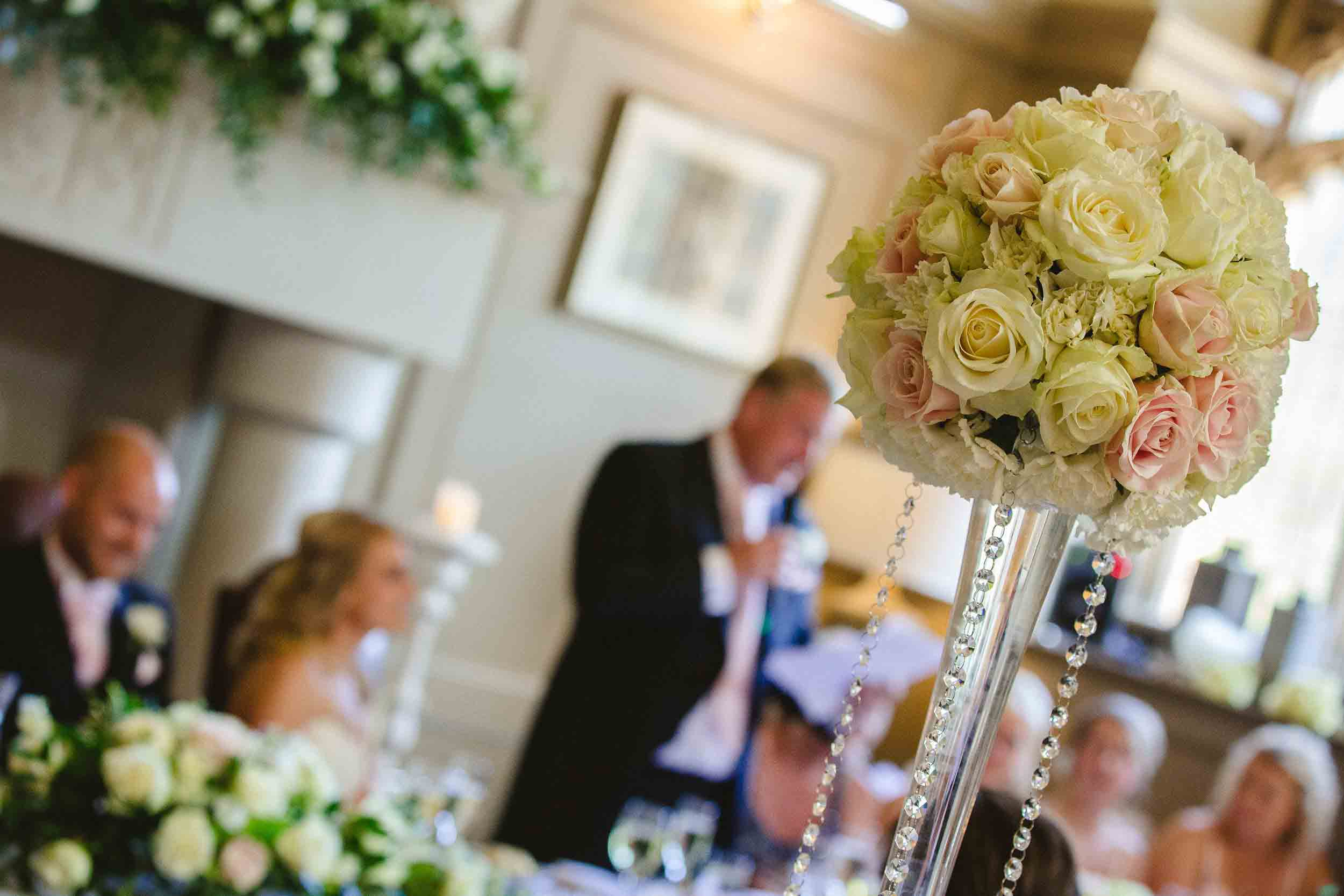 Ellingham-Hall-Wedding-Photographer-61.jpg