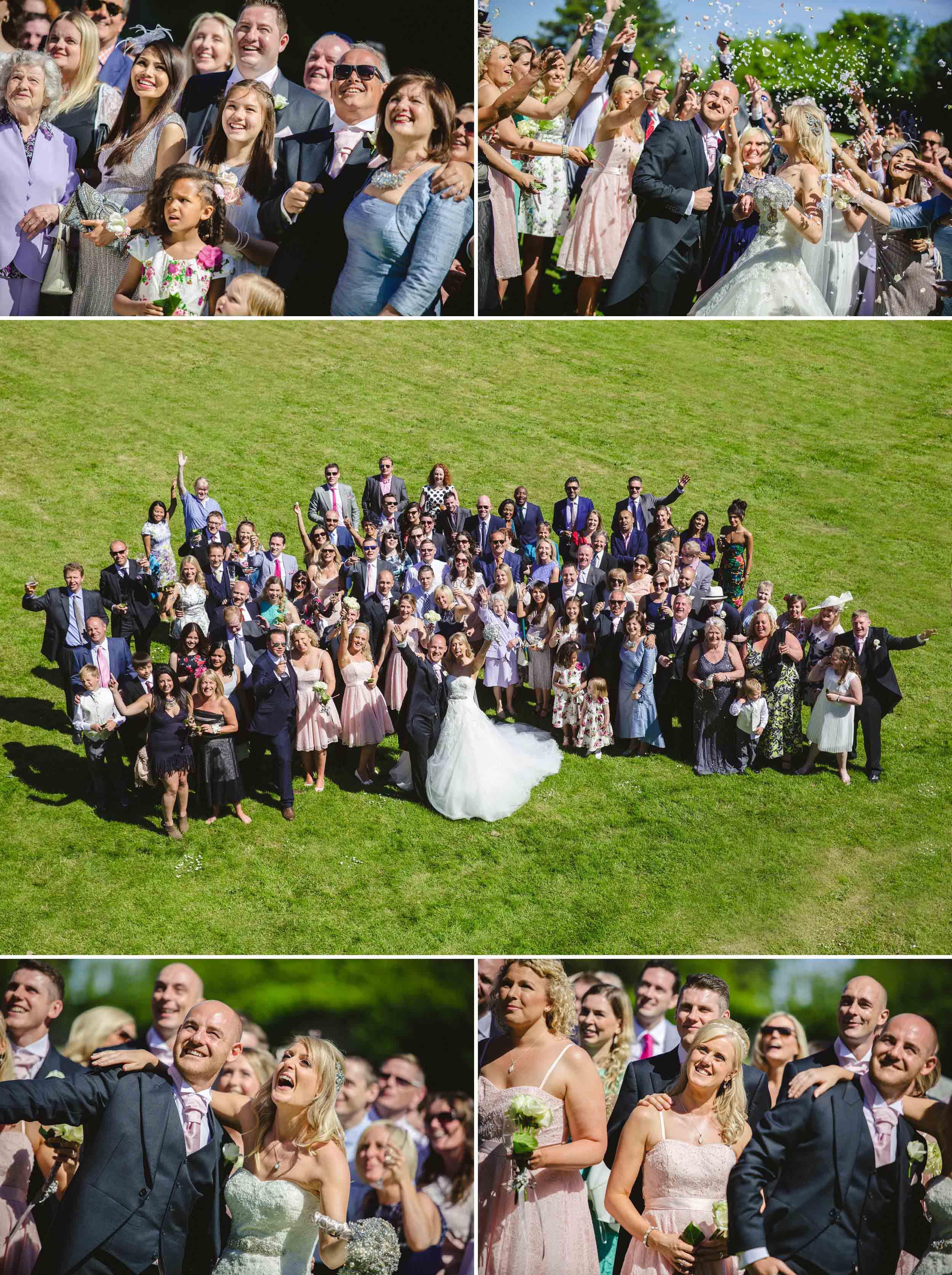 Ellingham-Hall-Wedding-Photographer-58.jpg