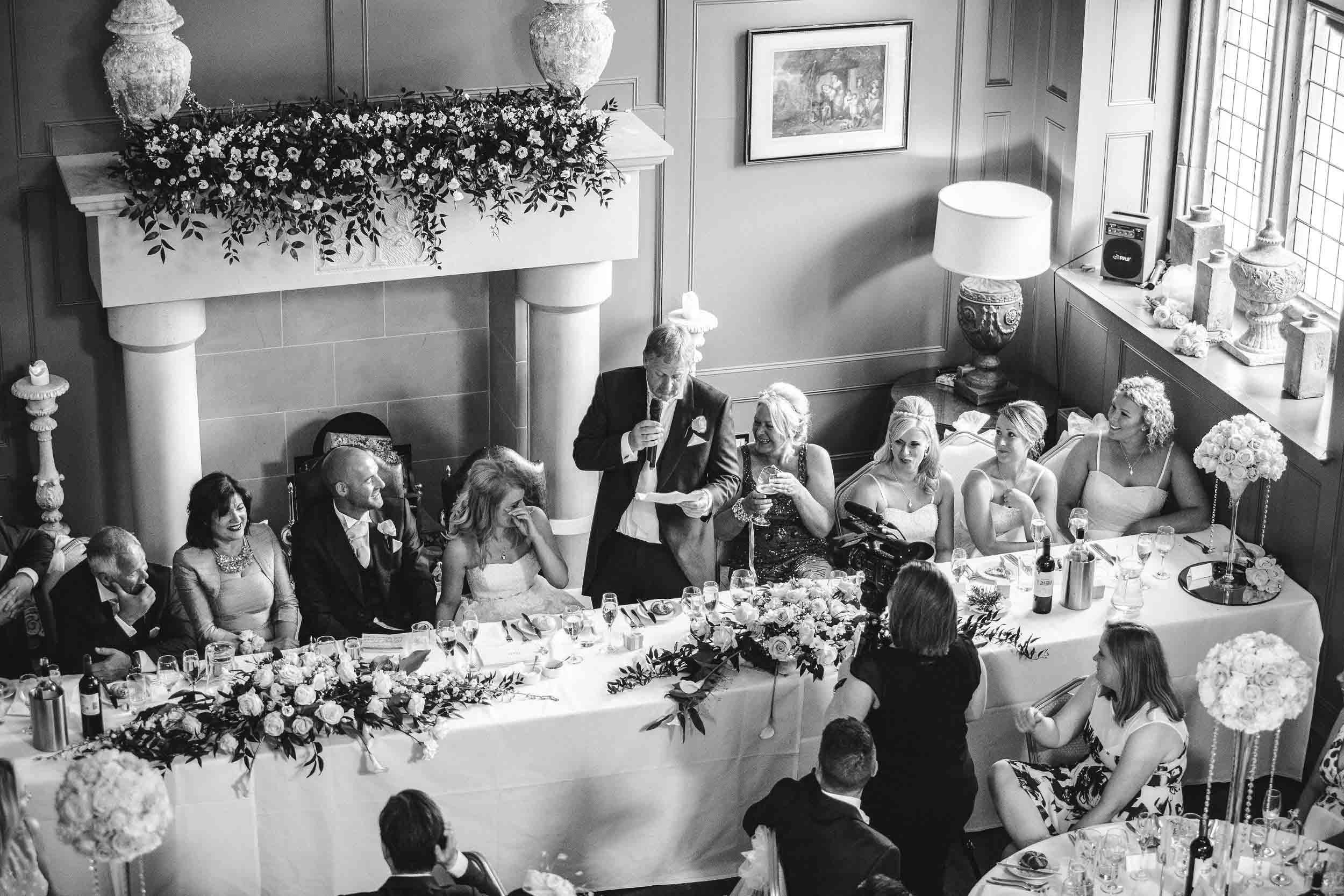 Ellingham-Hall-Wedding-Photographer-65.jpg