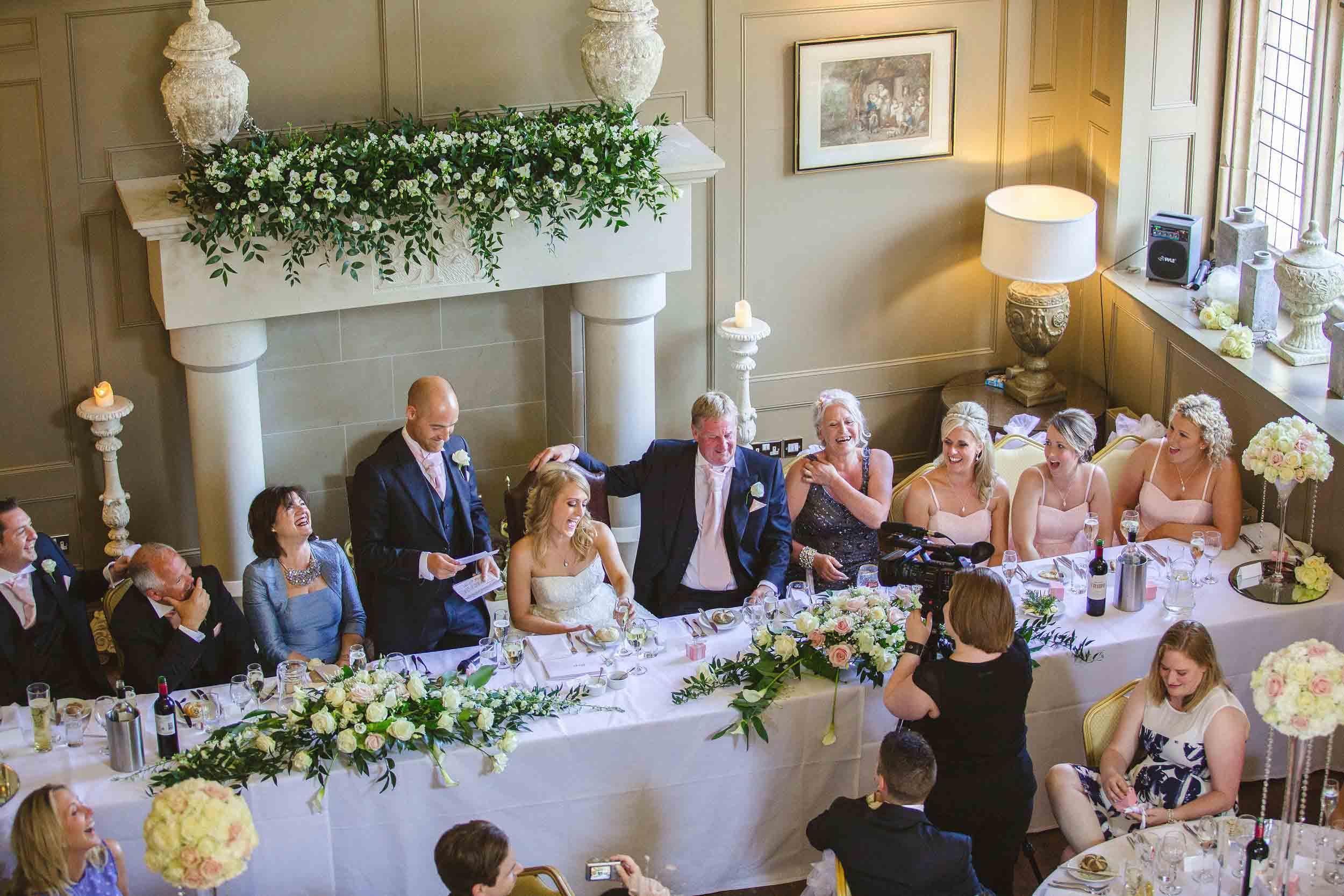 Ellingham-Hall-Wedding-Photographer-67.jpg