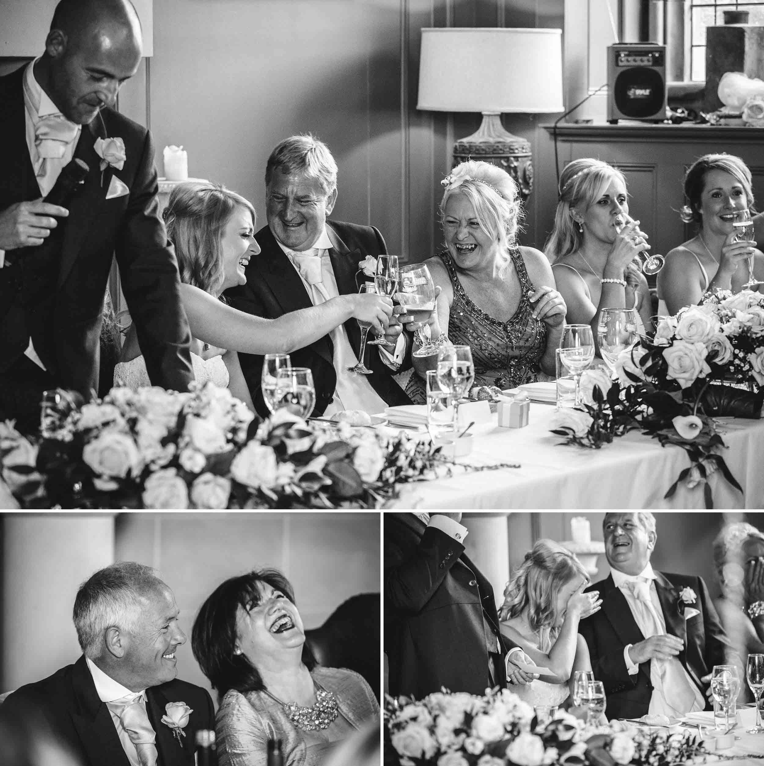 Ellingham-Hall-Wedding-Photographer-68.jpg