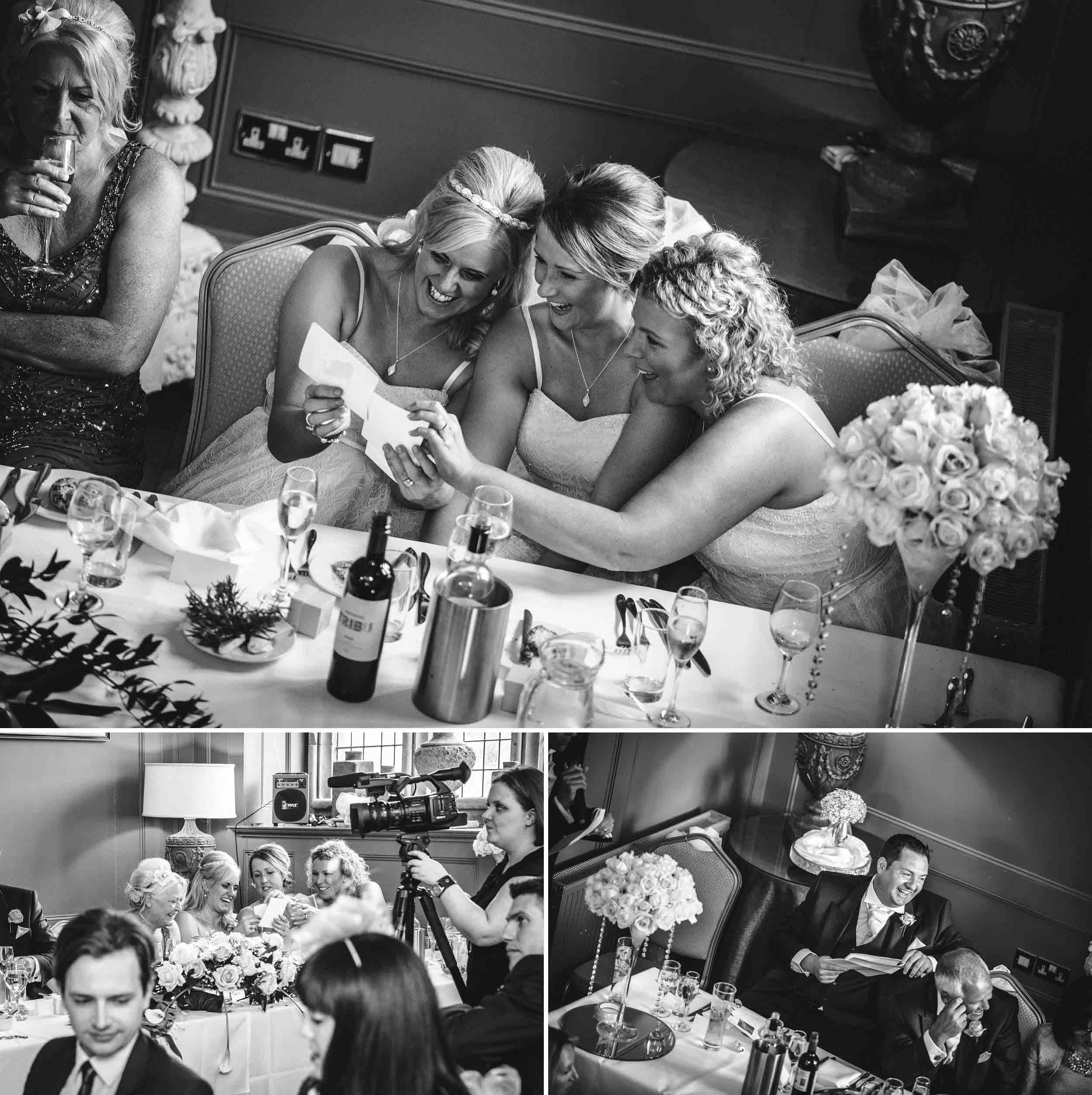Ellingham-Hall-Wedding-Photographer-72.jpg