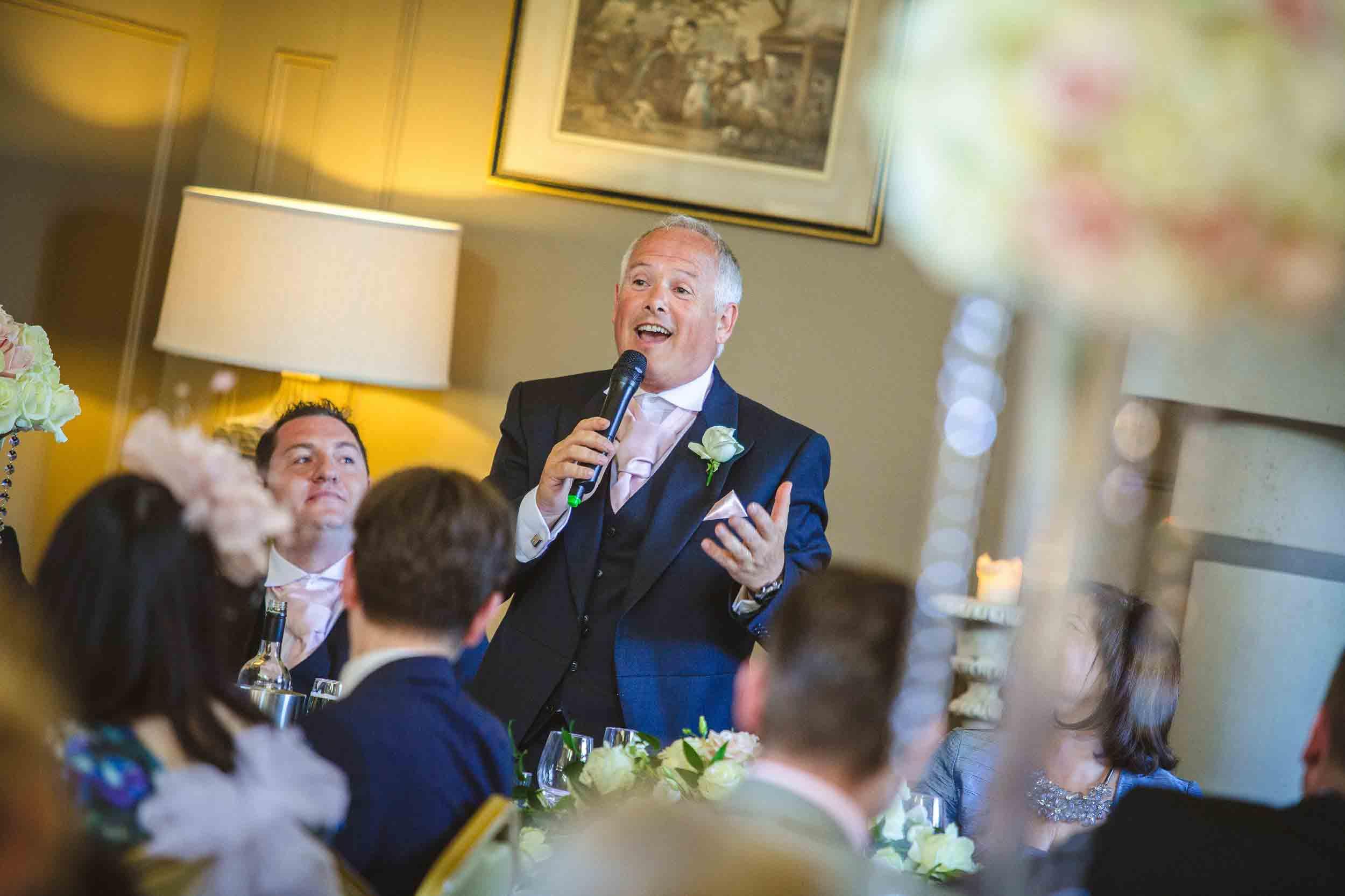 Ellingham-Hall-Wedding-Photographer-74.jpg