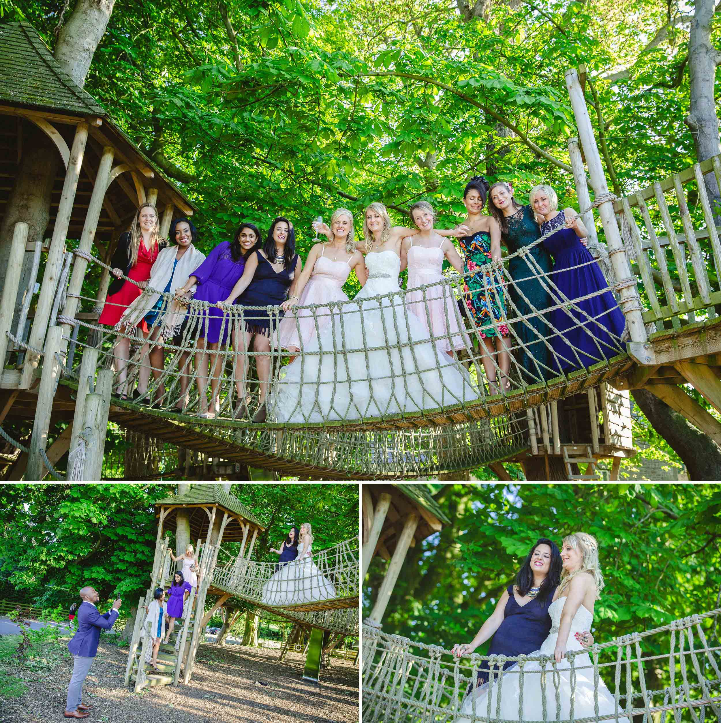 Ellingham-Hall-Wedding-Photographer-75.jpg