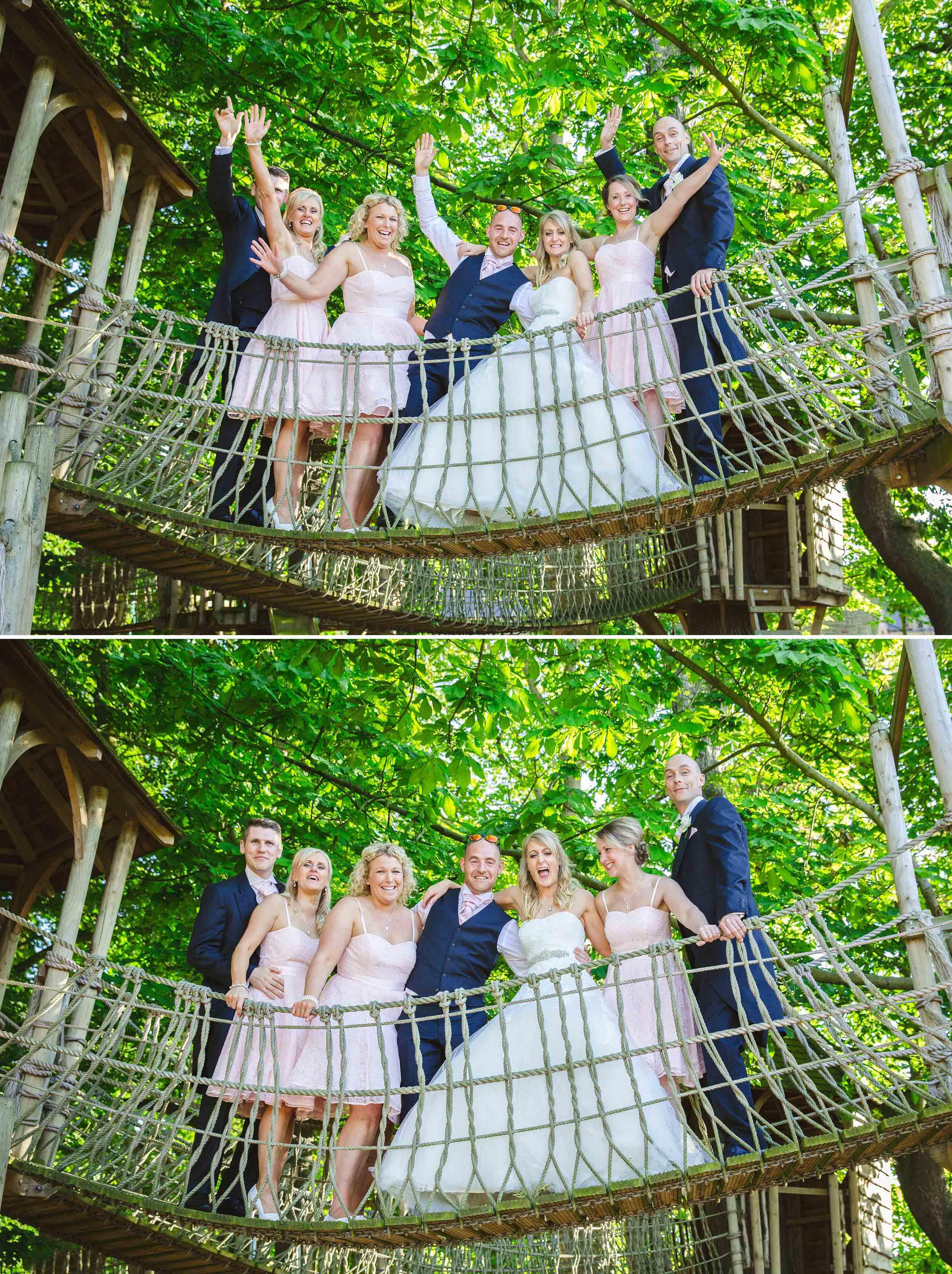 Ellingham-Hall-Wedding-Photographer-78.jpg
