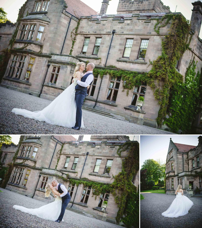 Ellingham-Hall-Wedding-Photographer-83.jpg