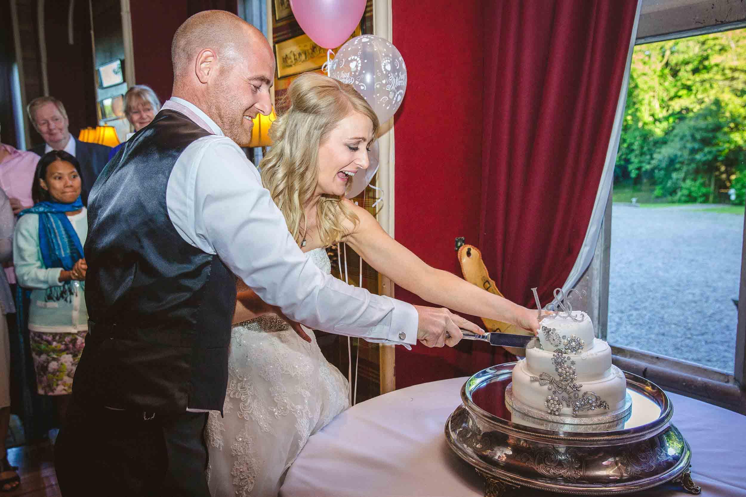 Ellingham-Hall-Wedding-Photographer-84.jpg