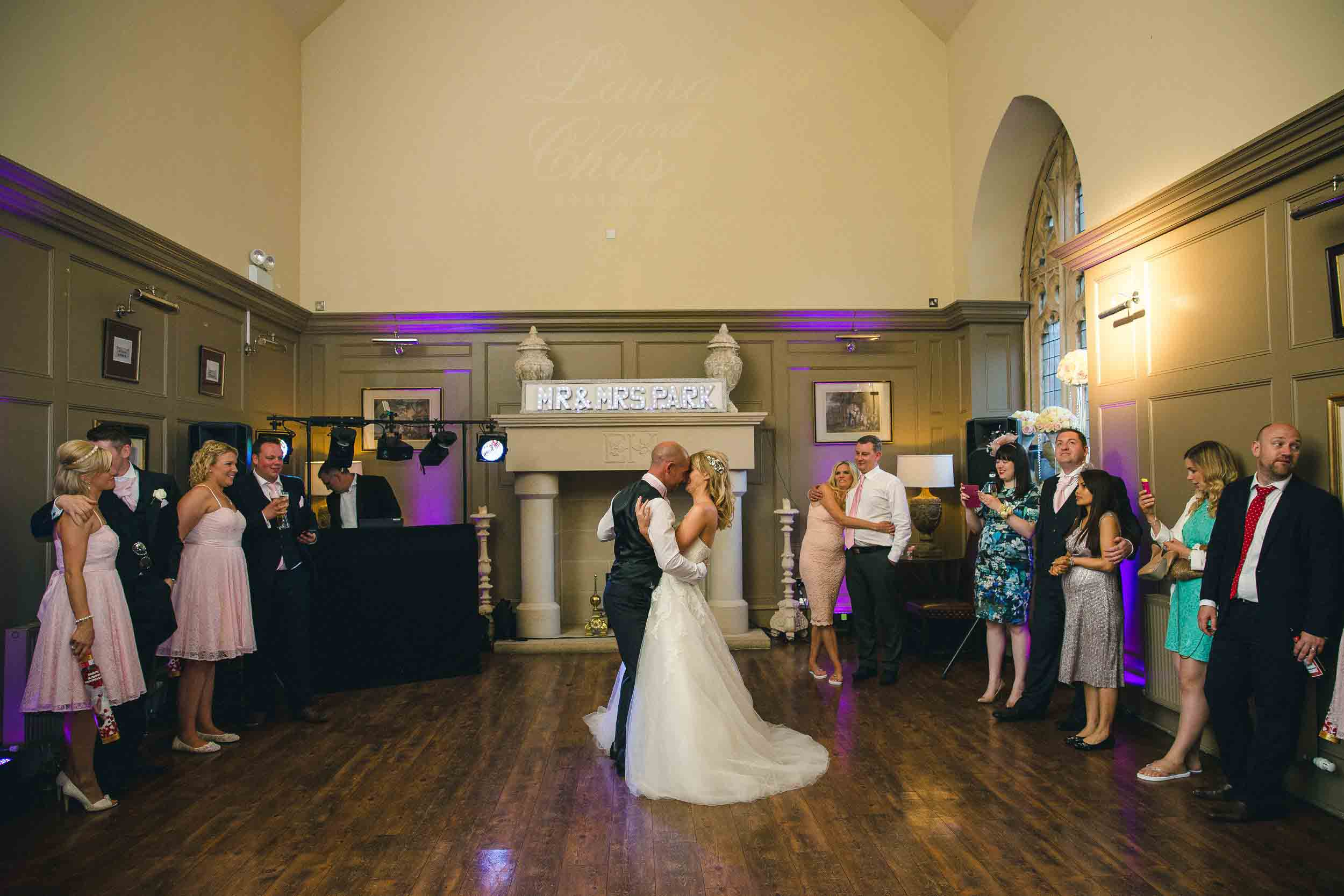 Ellingham-Hall-Wedding-Photographer-87.jpg