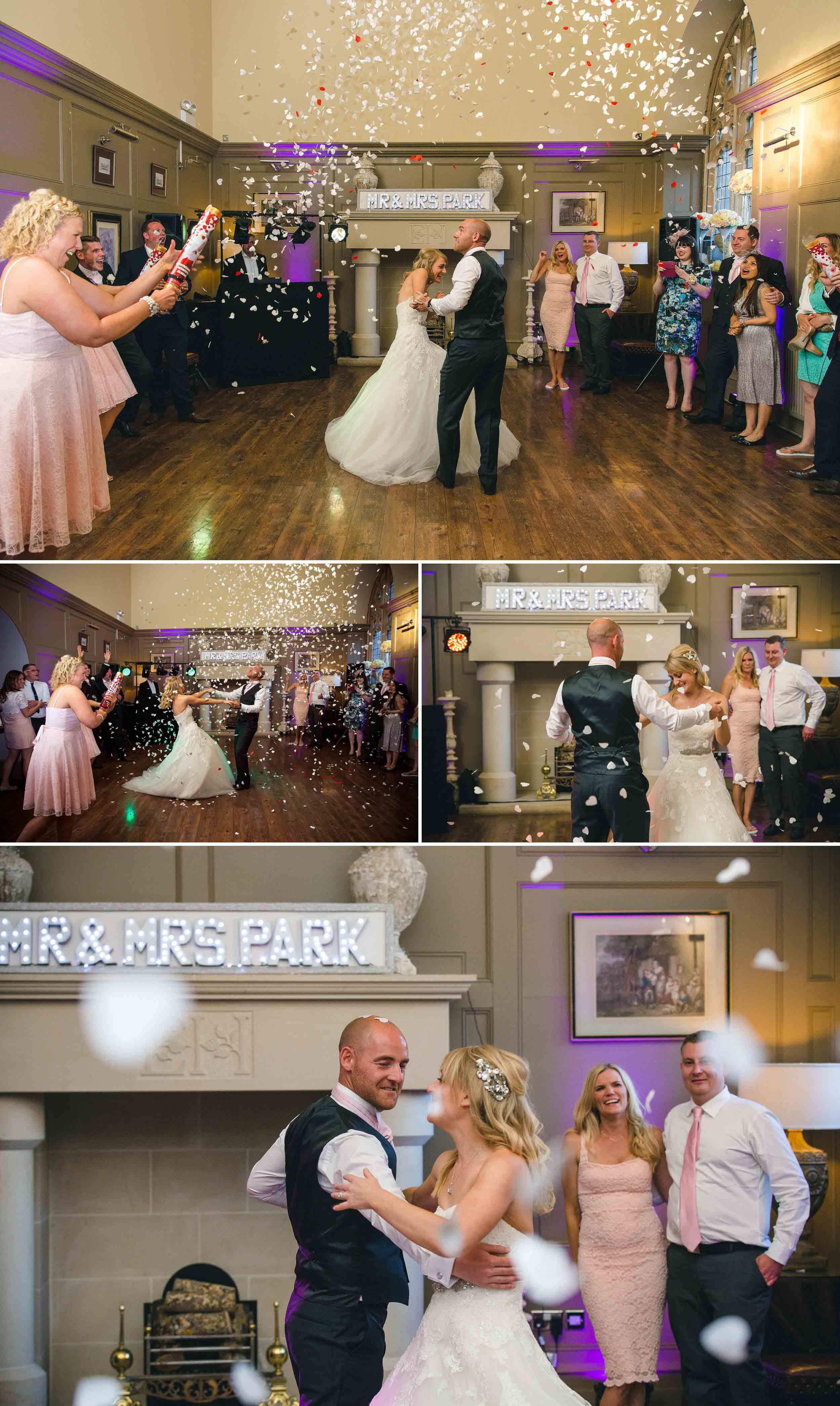 Ellingham-Hall-Wedding-Photographer-89.jpg