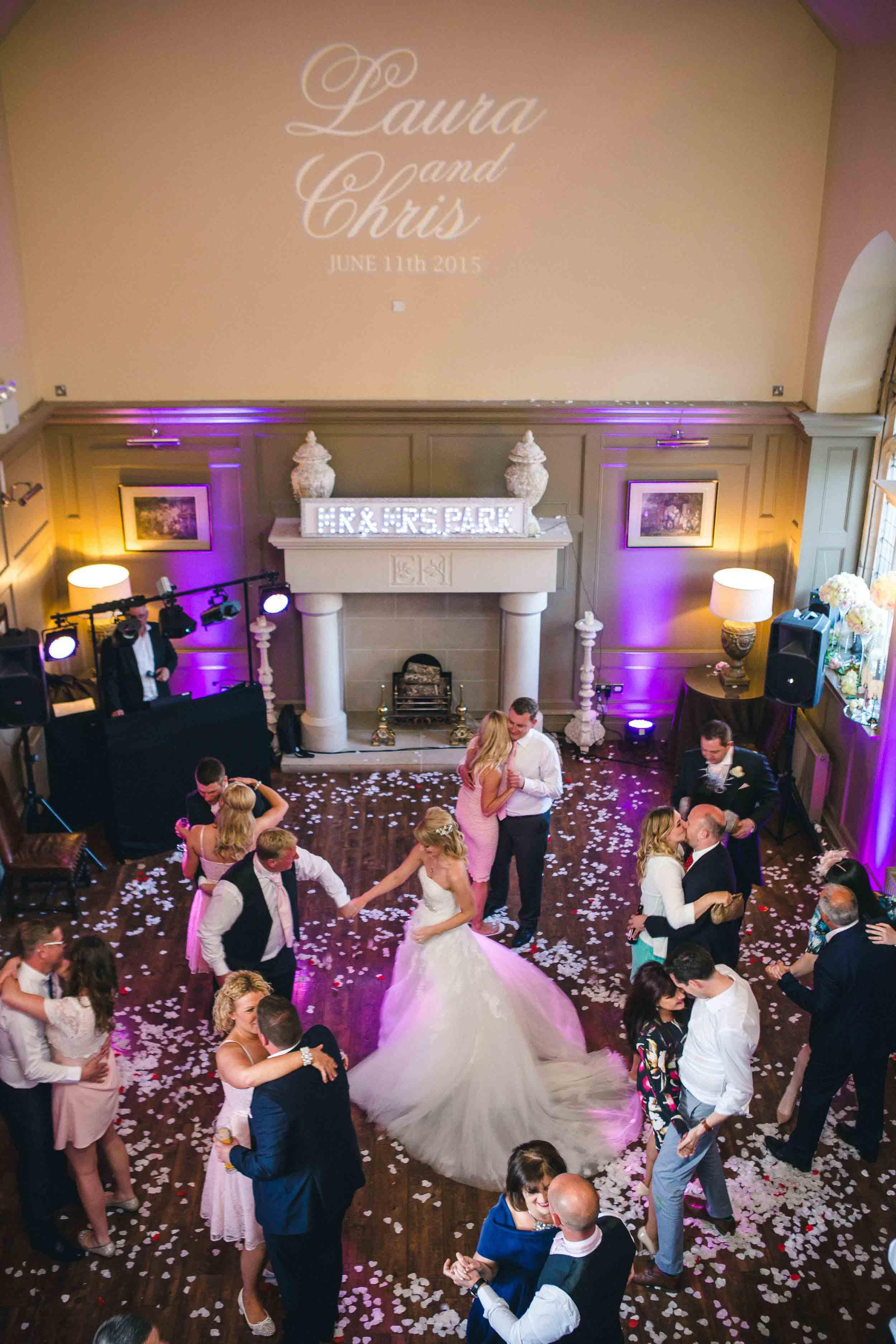 Ellingham-Hall-Wedding-Photographer-92.jpg
