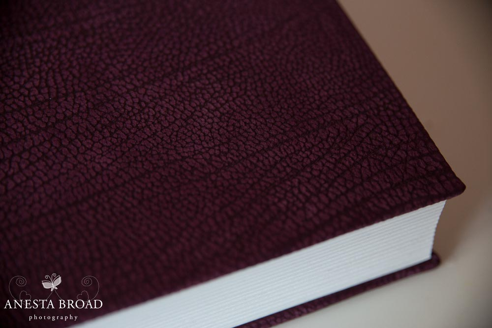 Queensberry Matted Wedding Album by Anesta Broad Photography_504.jpg