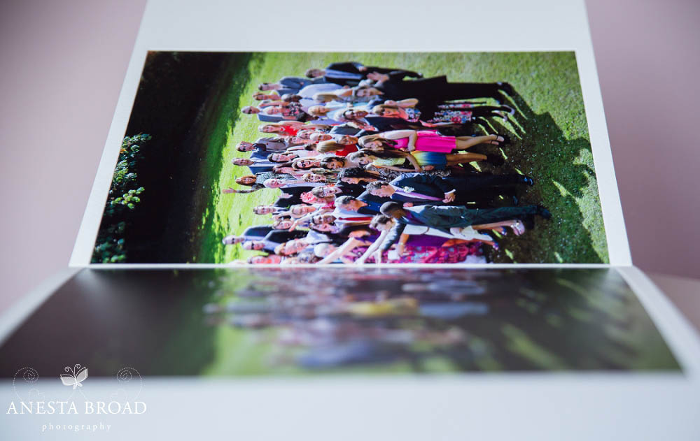 Queensberry Matted Wedding Album by Anesta Broad Photography_500.jpg