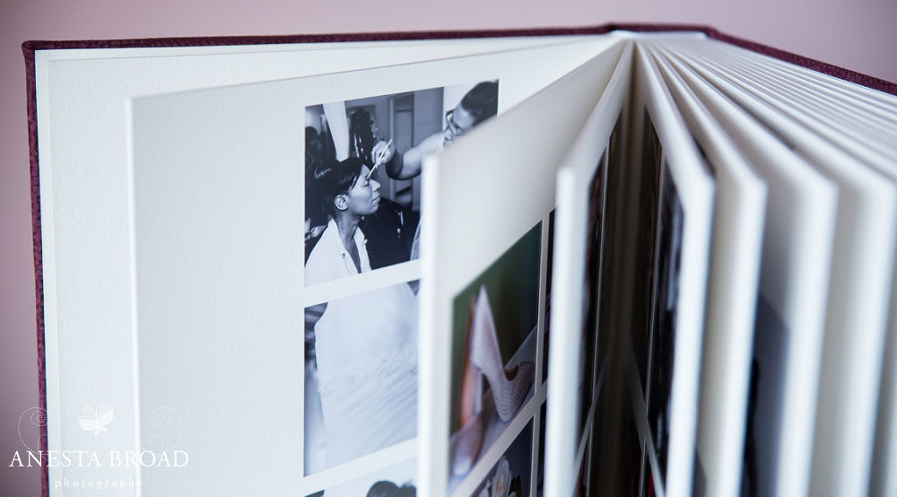 Queensberry Matted Wedding Album by Anesta Broad Photography_501.jpg