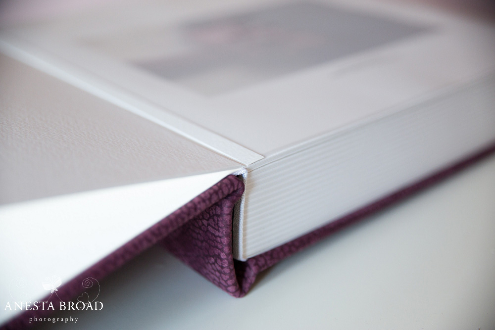 Queensberry Matted Wedding Album by Anesta Broad Photography_503.jpg
