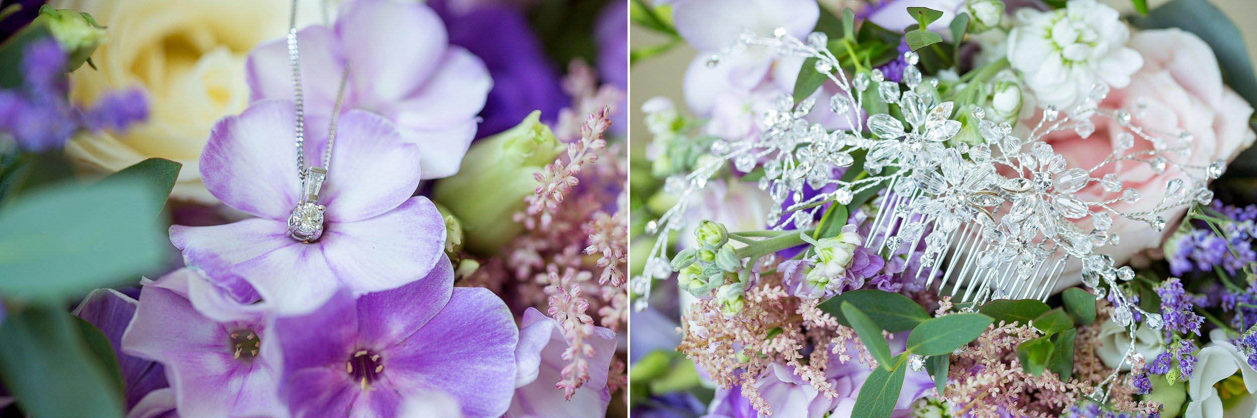 Marks-Hall-Wedding-Photographer-2.jpg