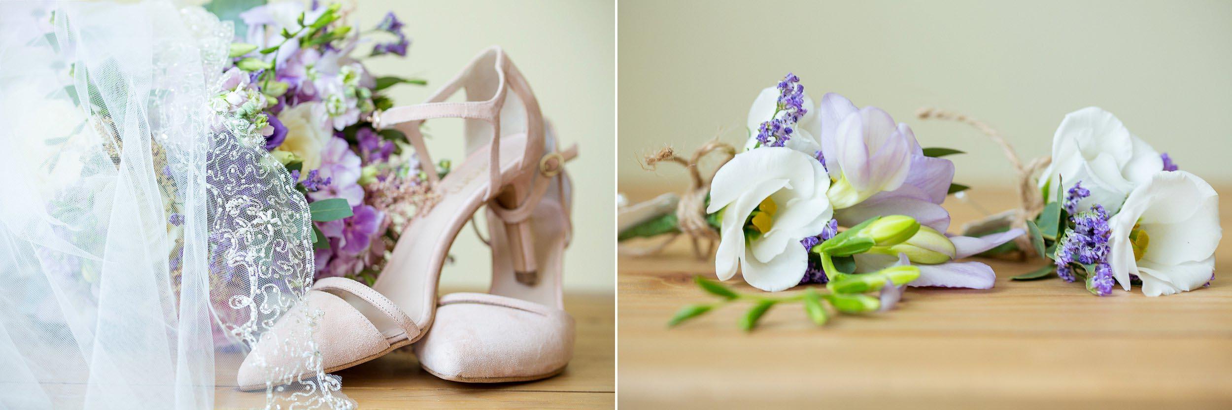 Marks-Hall-Wedding-Photographer-4.jpg