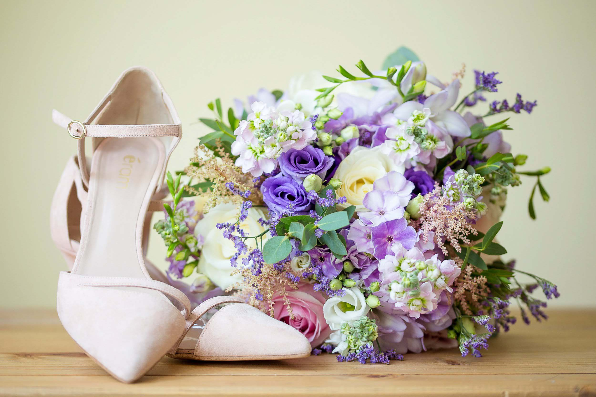 Marks-Hall-Wedding-Photographer-3.jpg