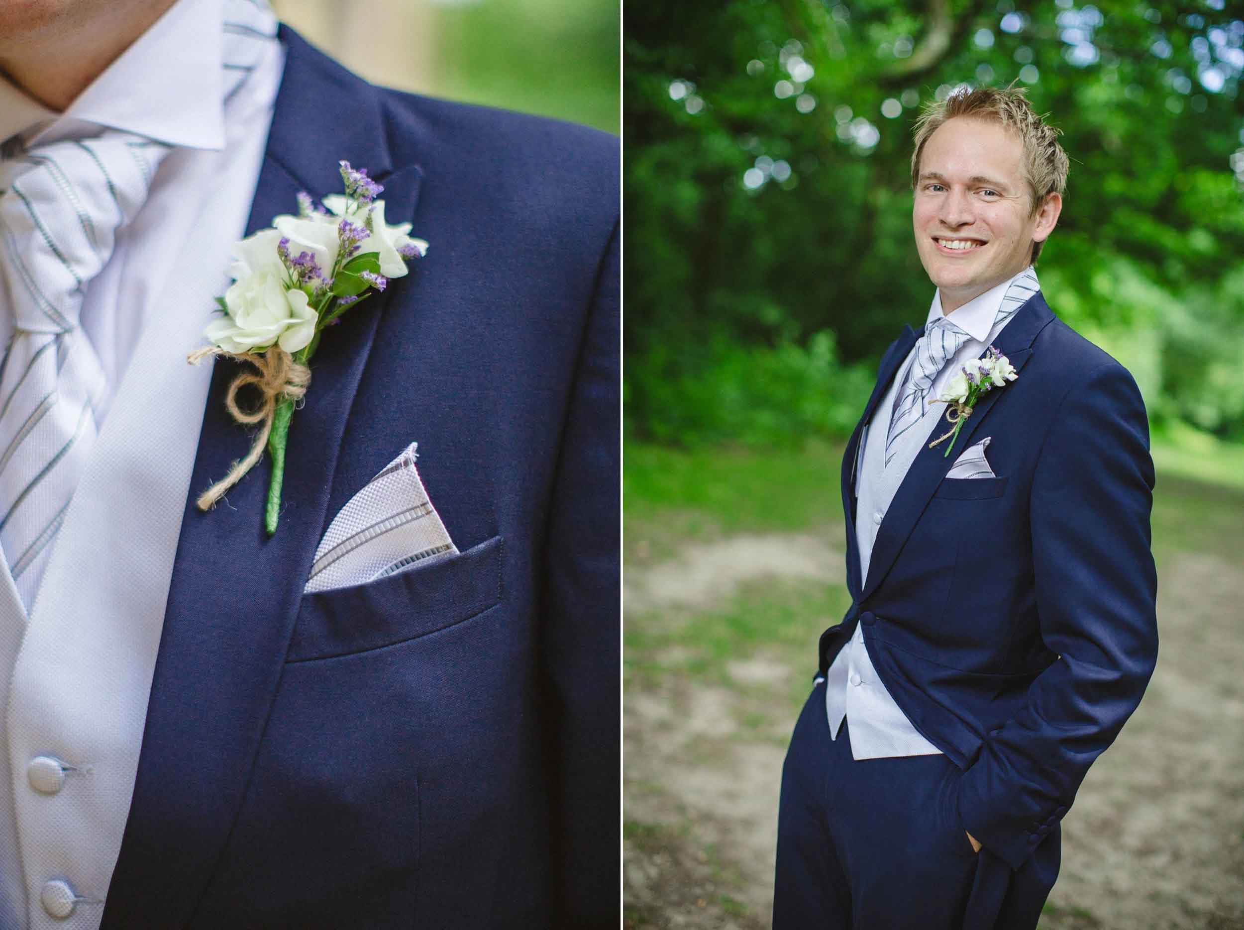 Marks-Hall-Wedding-Photographer-22.jpg