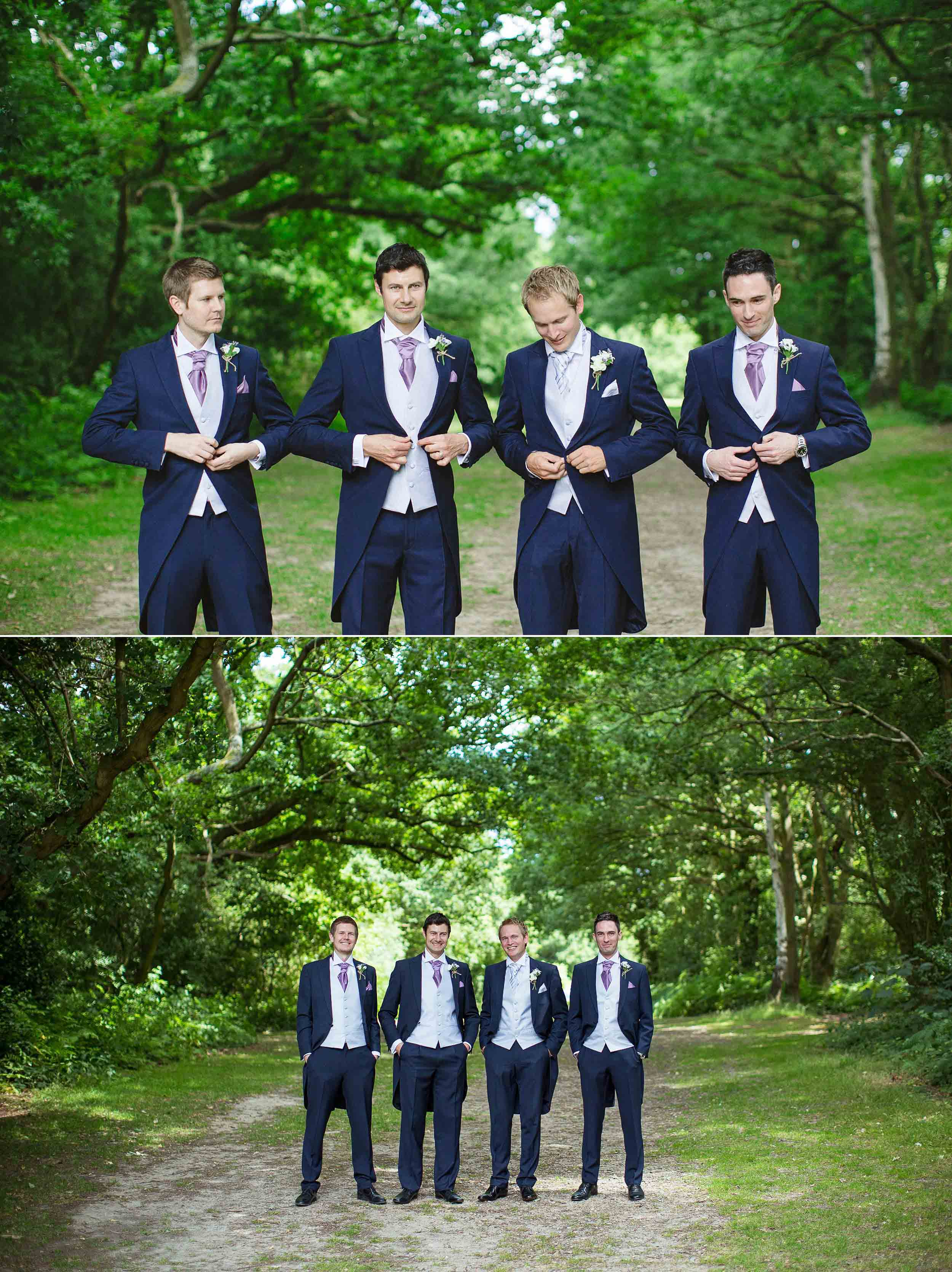Marks-Hall-Wedding-Photographer-21.jpg