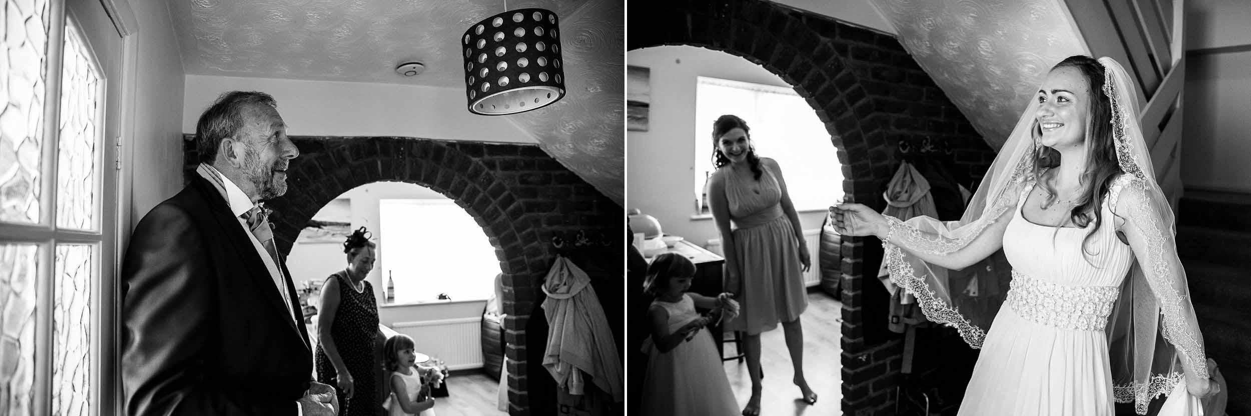 Marks-Hall-Wedding-Photographer-19.jpg