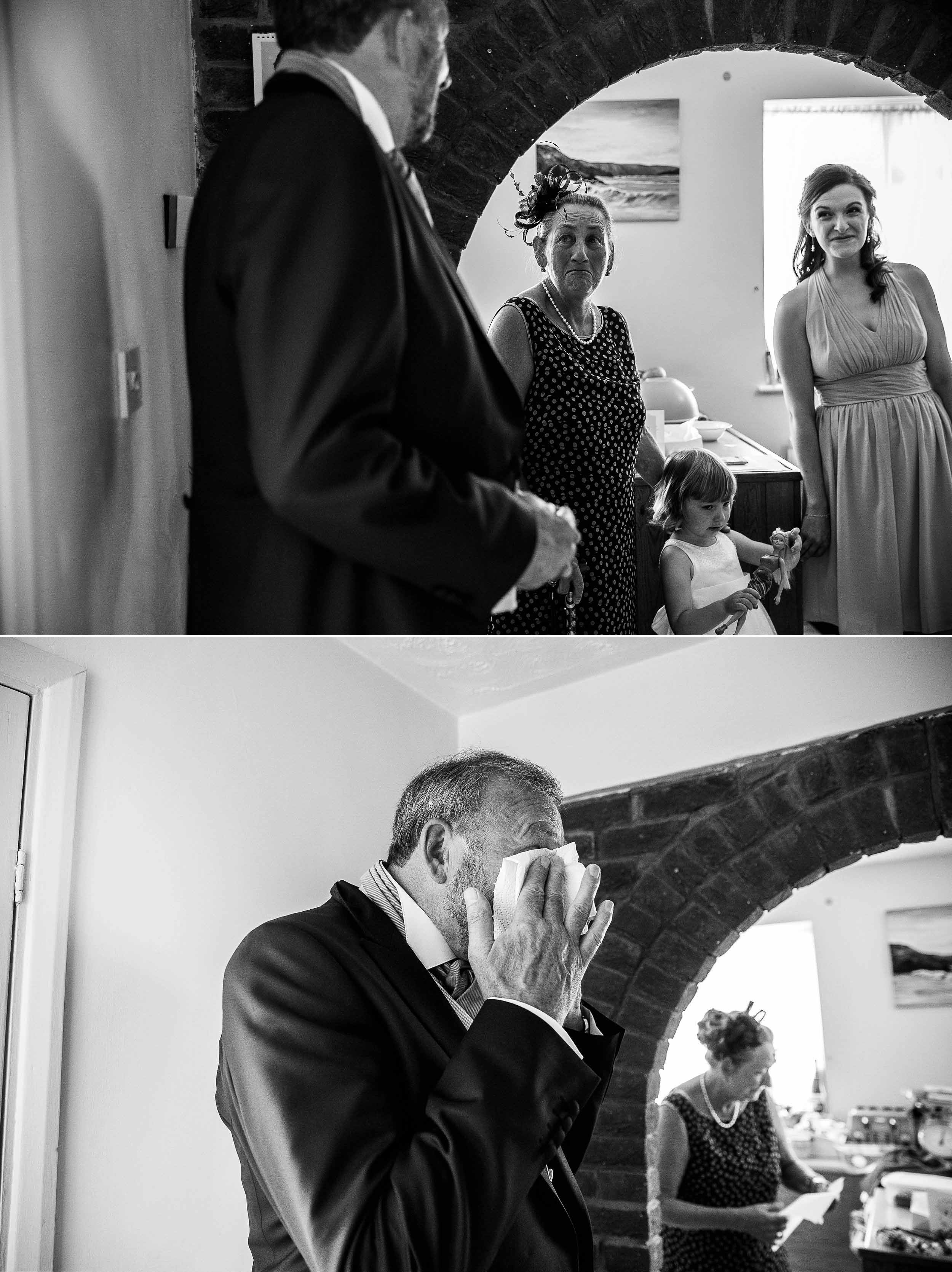 Marks-Hall-Wedding-Photographer-20.jpg