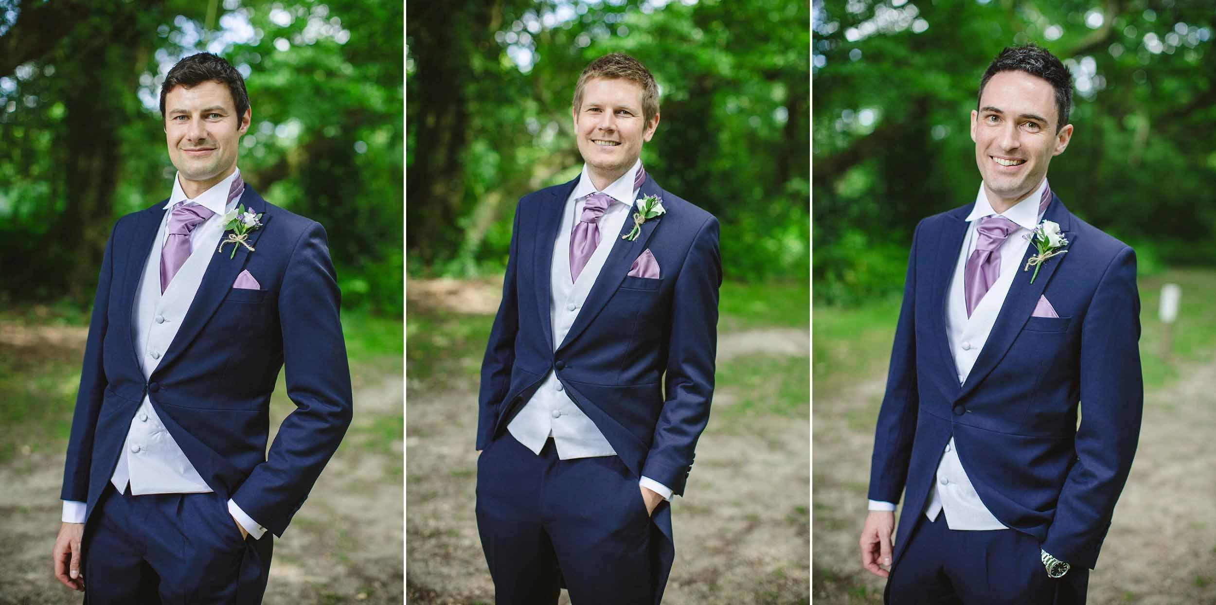 Marks-Hall-Wedding-Photographer-23.jpg
