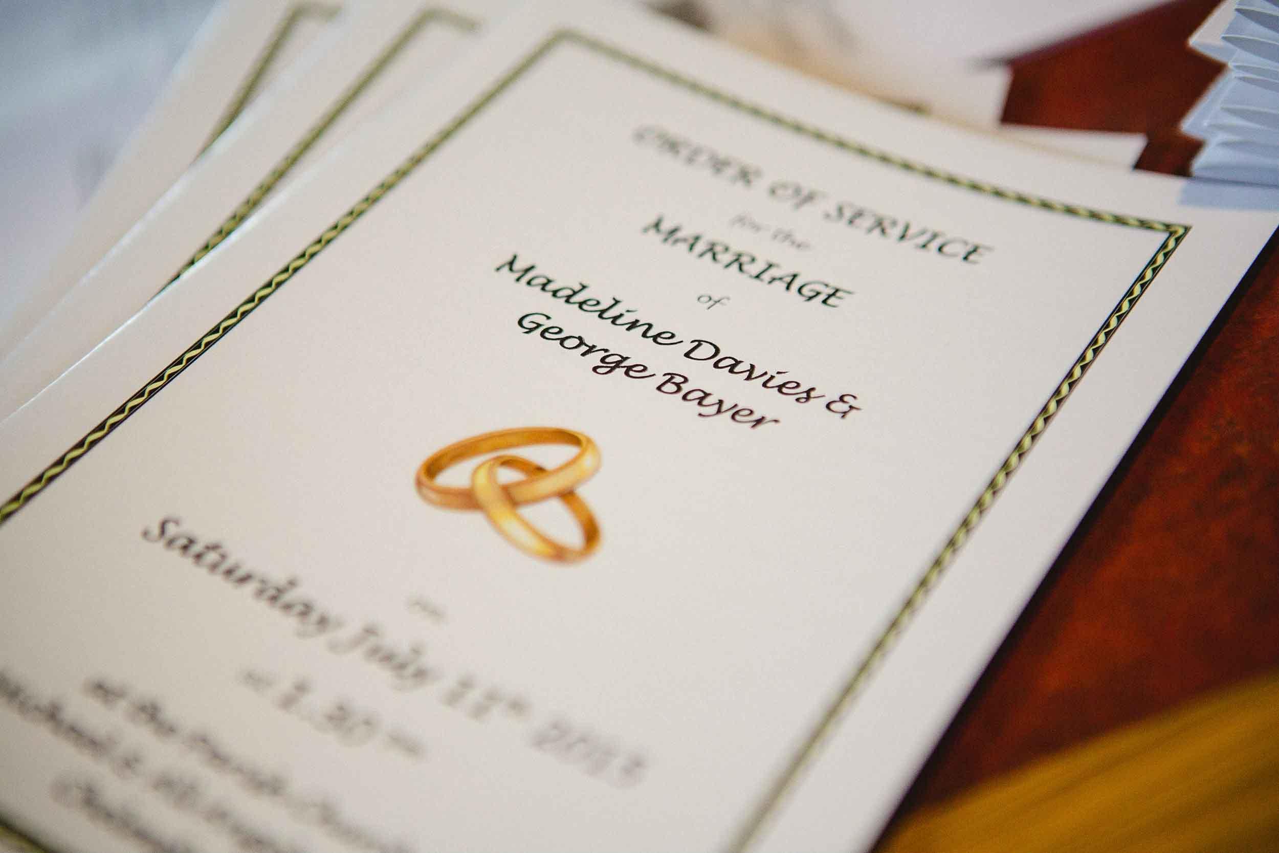 Marks-Hall-Wedding-Photographer-24.jpg