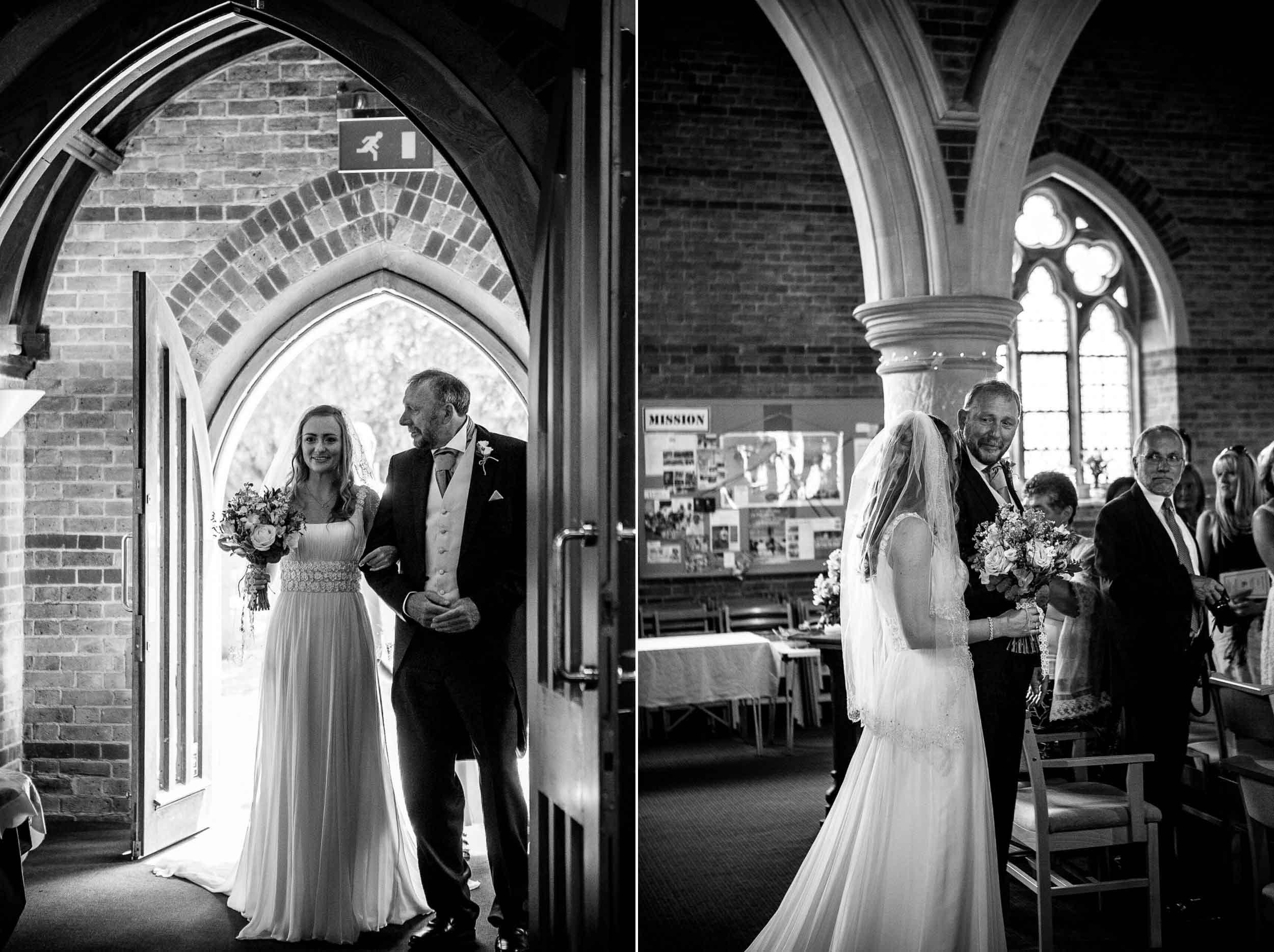 Marks-Hall-Wedding-Photographer-27.jpg