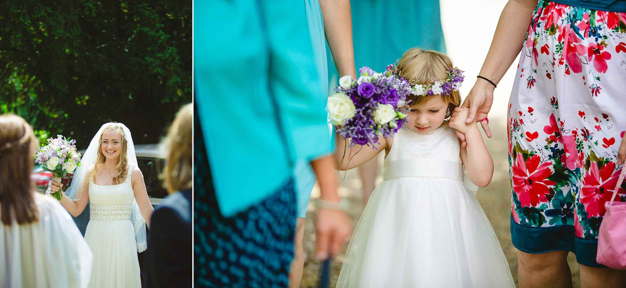 Marks-Hall-Wedding-Photographer-26.jpg