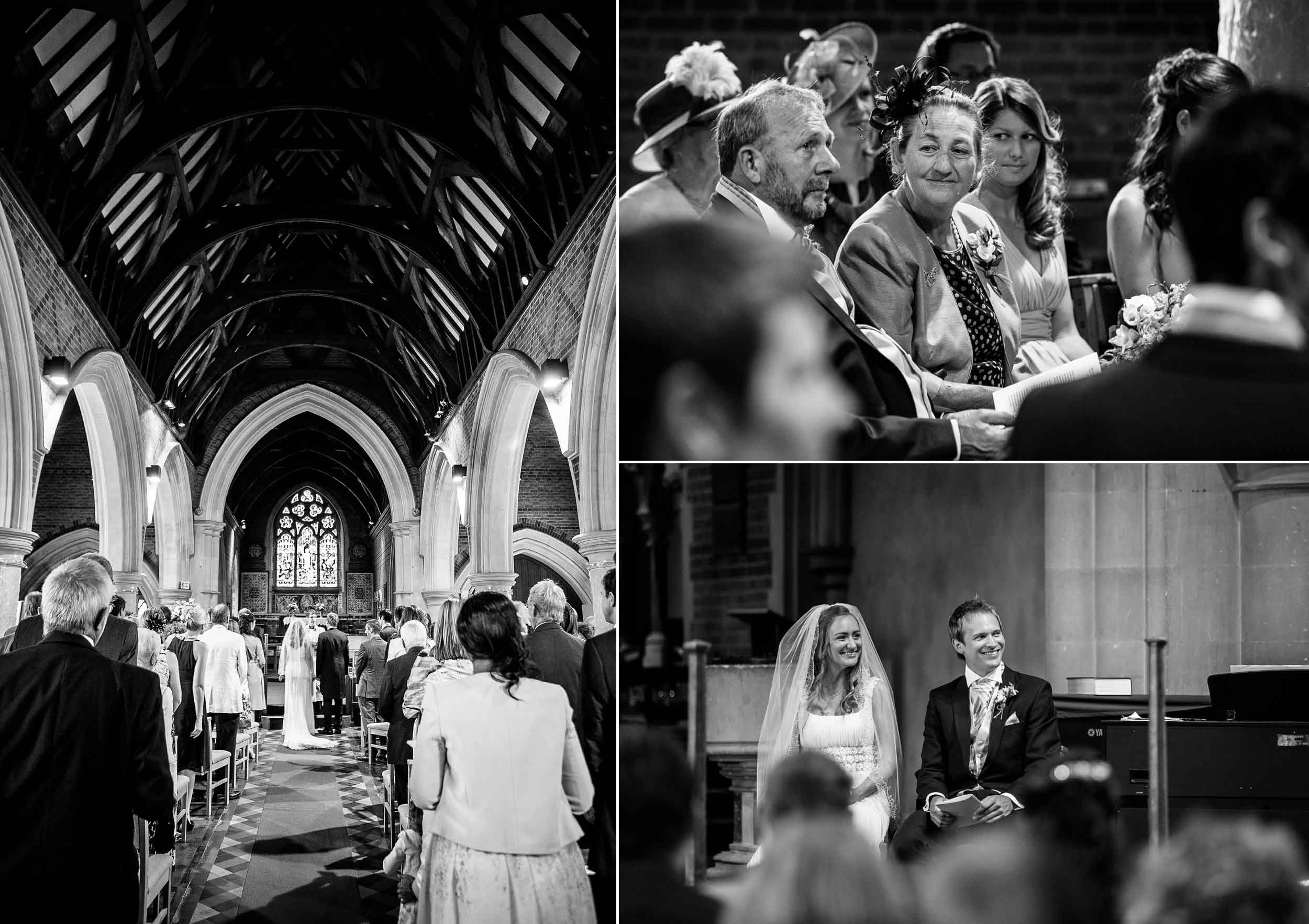 Marks-Hall-Wedding-Photographer-30.jpg
