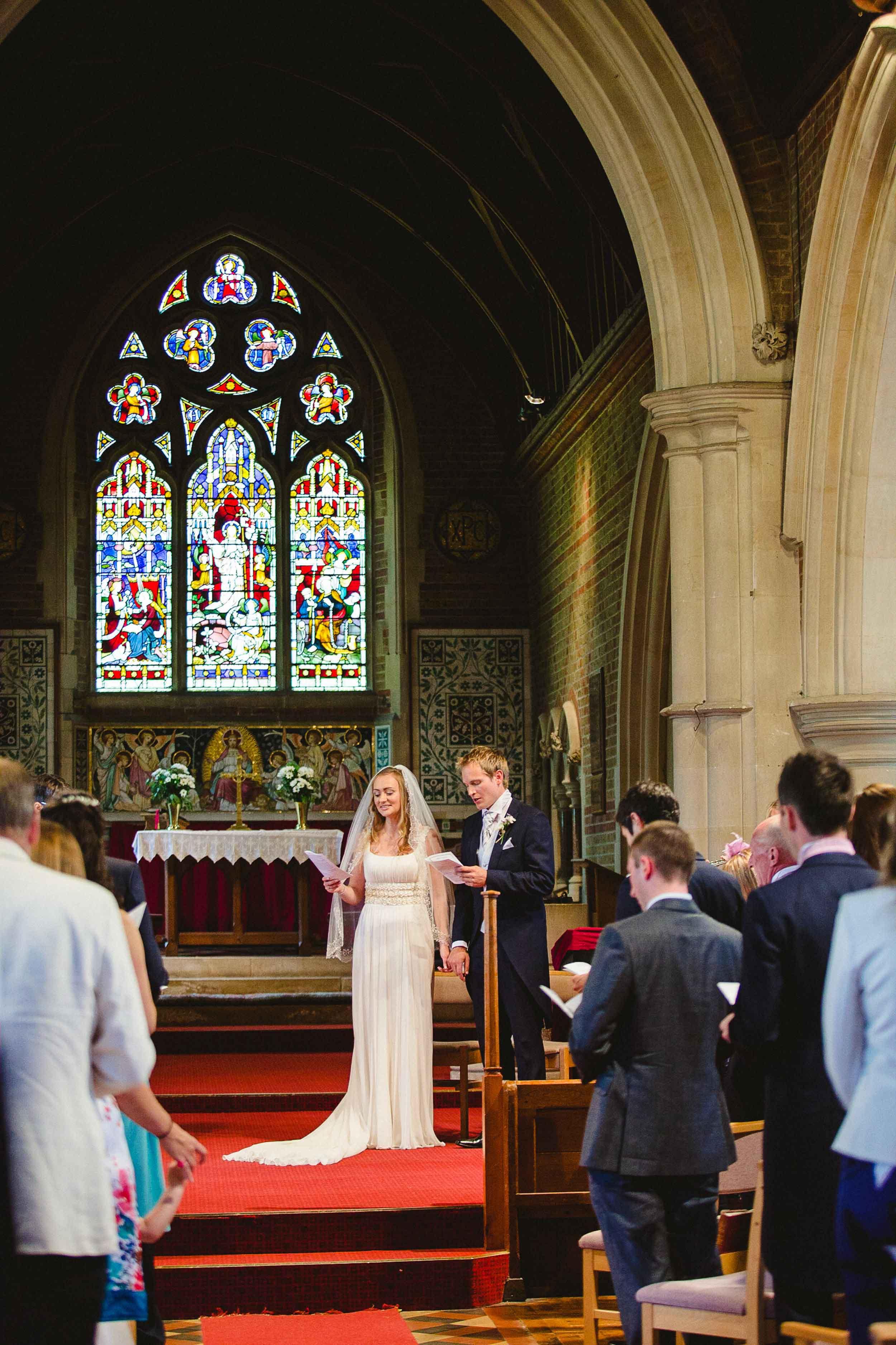 Marks-Hall-Wedding-Photographer-28.jpg