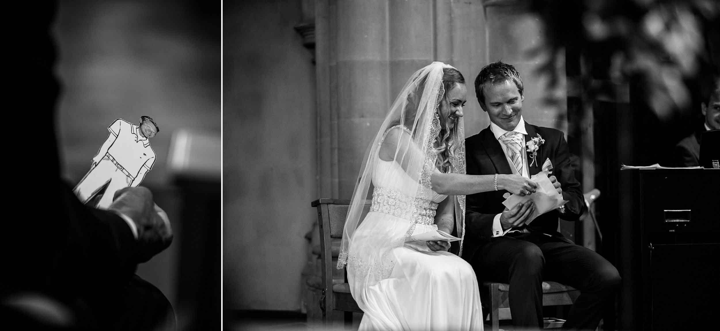 Marks-Hall-Wedding-Photographer-31.jpg