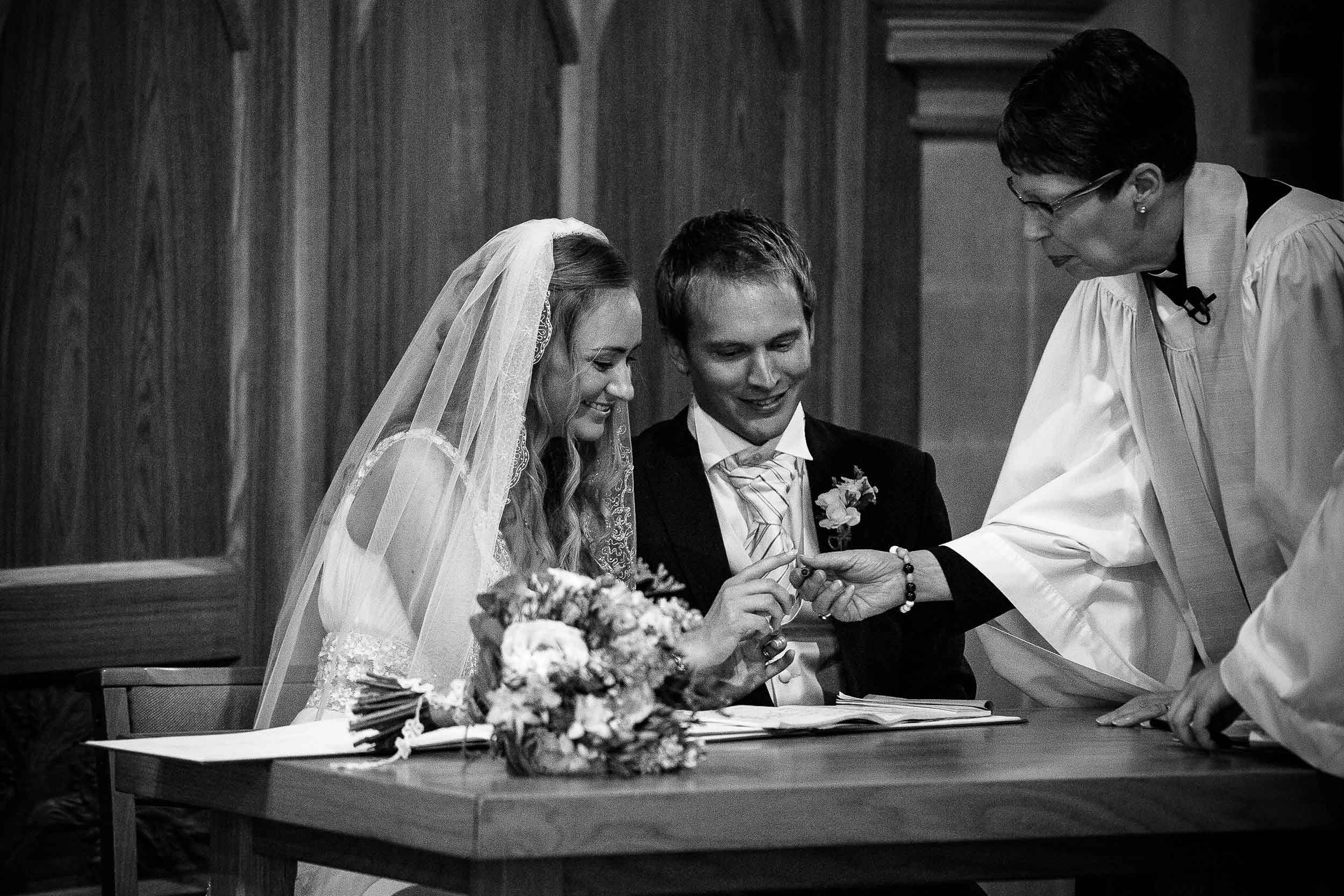 Marks-Hall-Wedding-Photographer-32.jpg