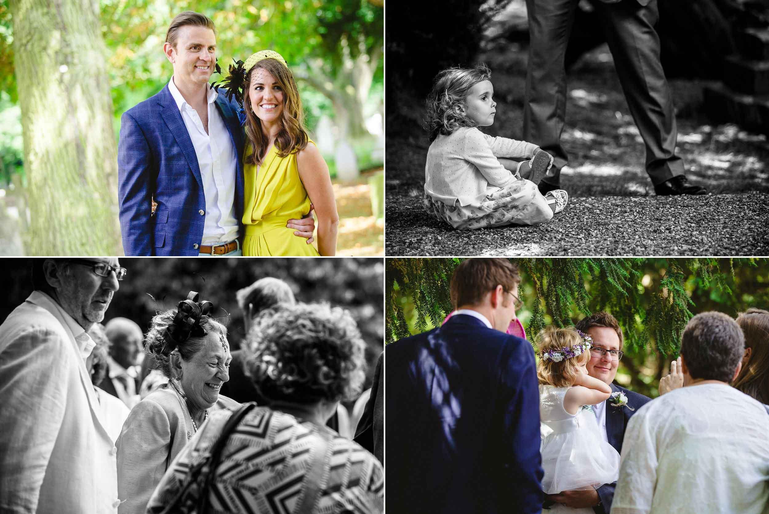 Marks-Hall-Wedding-Photographer-33.jpg