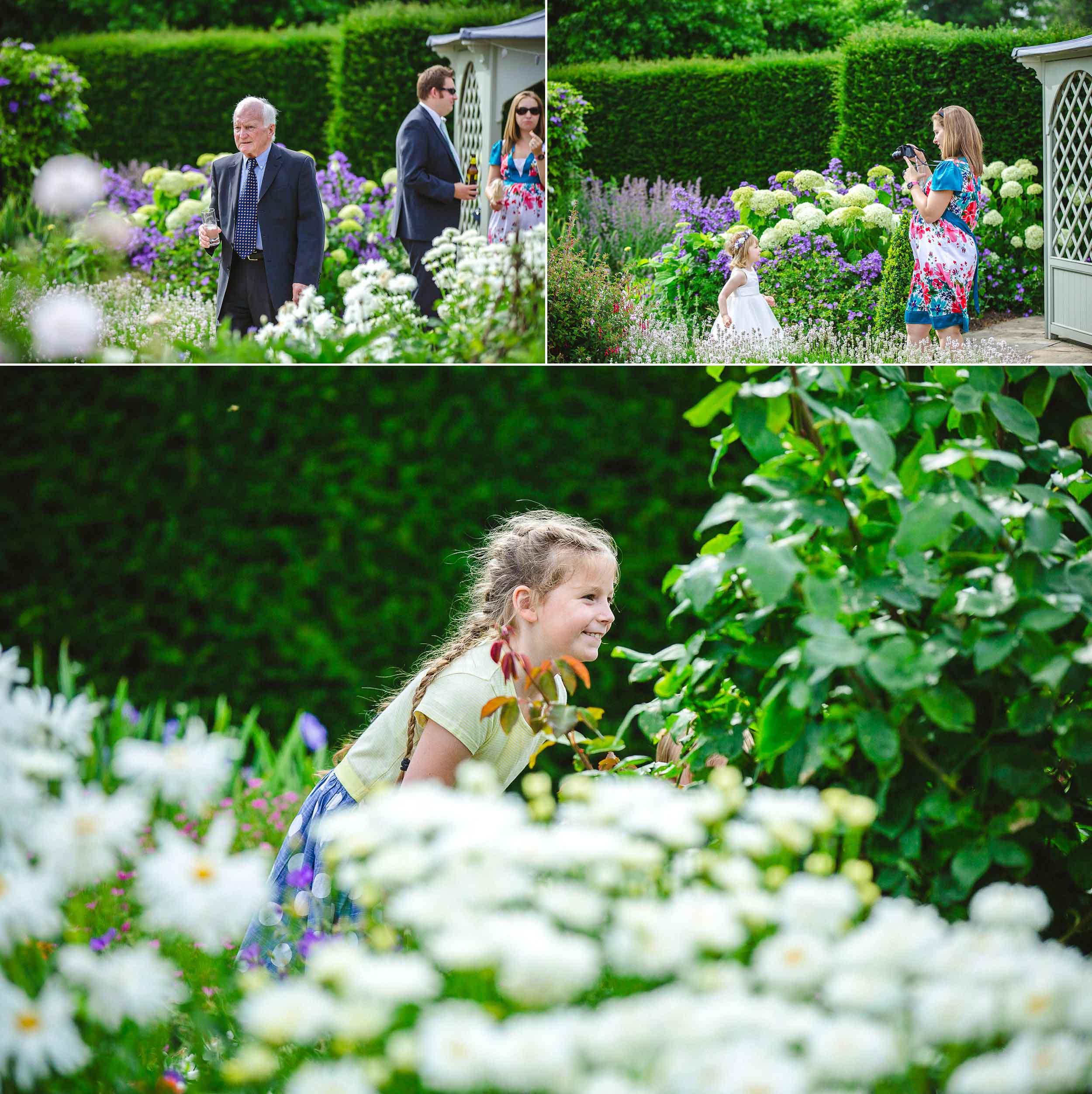 Marks-Hall-Wedding-Photographer-43.jpg