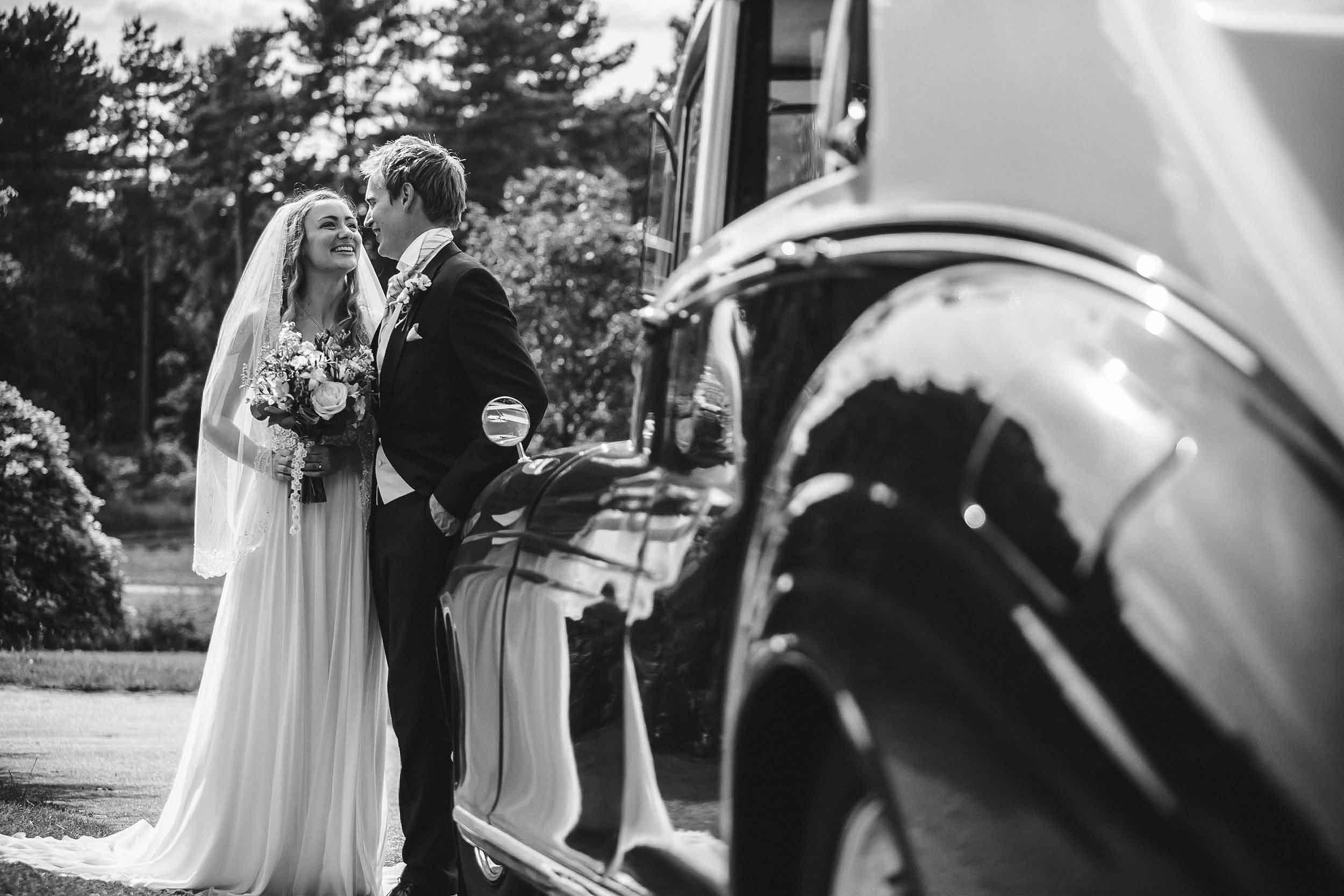 Marks-Hall-Wedding-Photographer-34.jpg