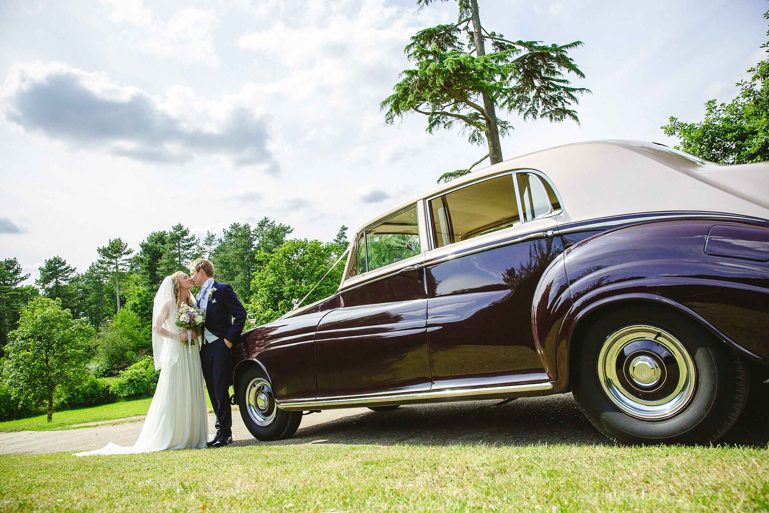 Marks-Hall-Wedding-Photographer-36.jpg