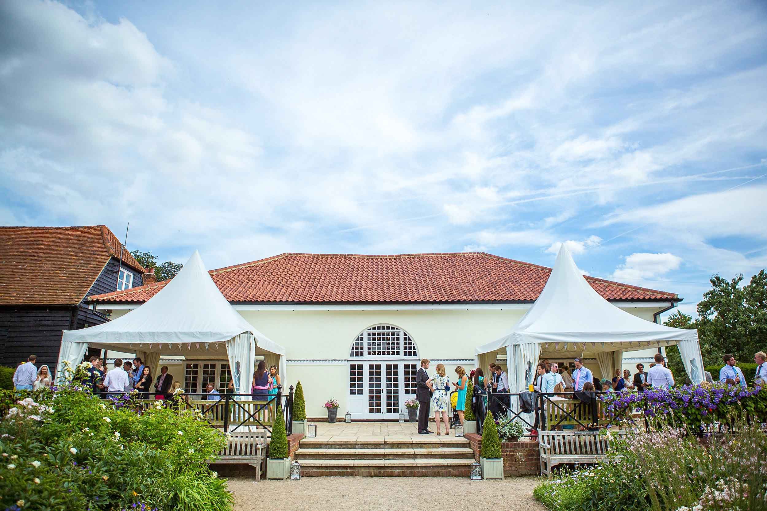 Marks-Hall-Wedding-Photographer-37.jpg