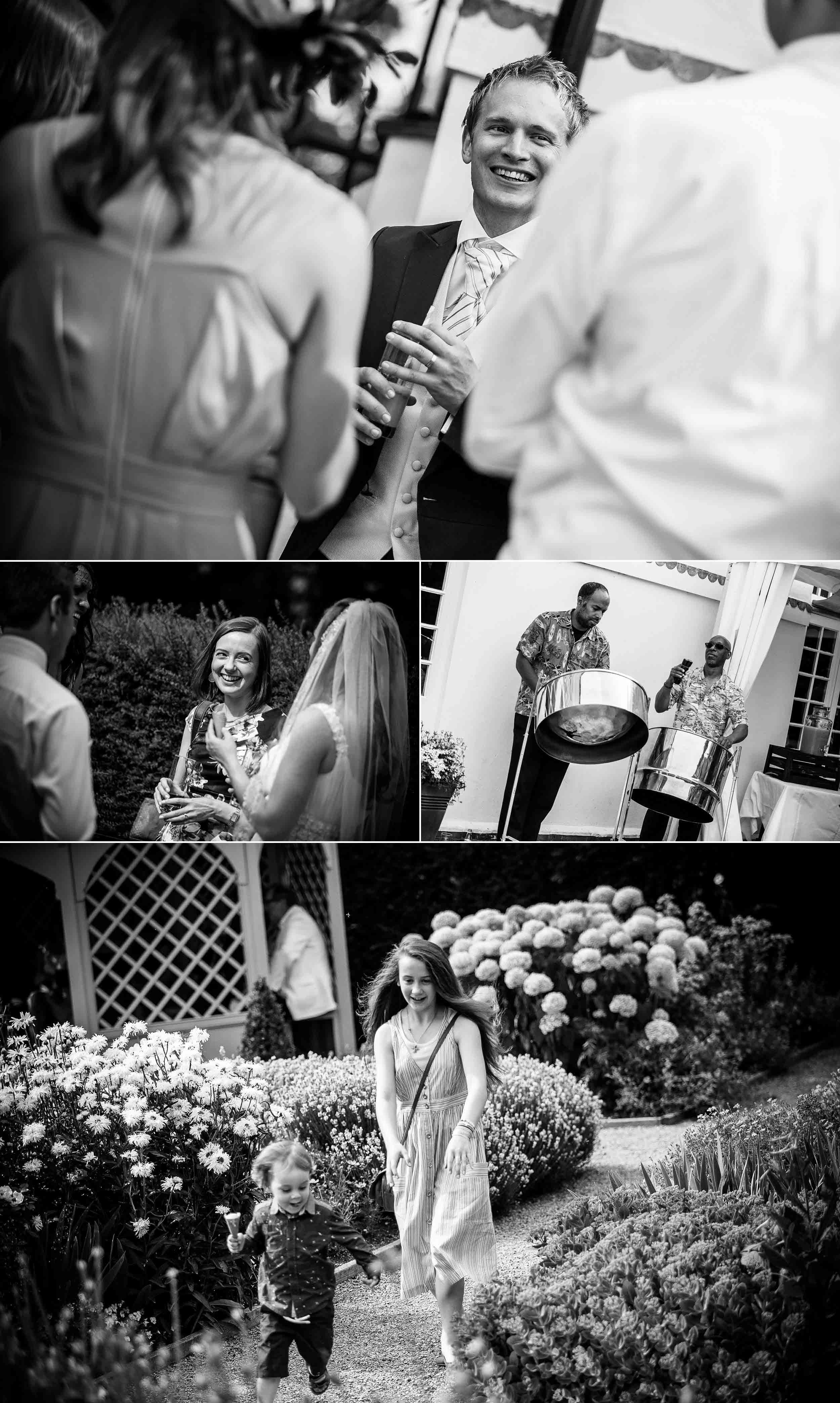 Marks-Hall-Wedding-Photographer-38.jpg