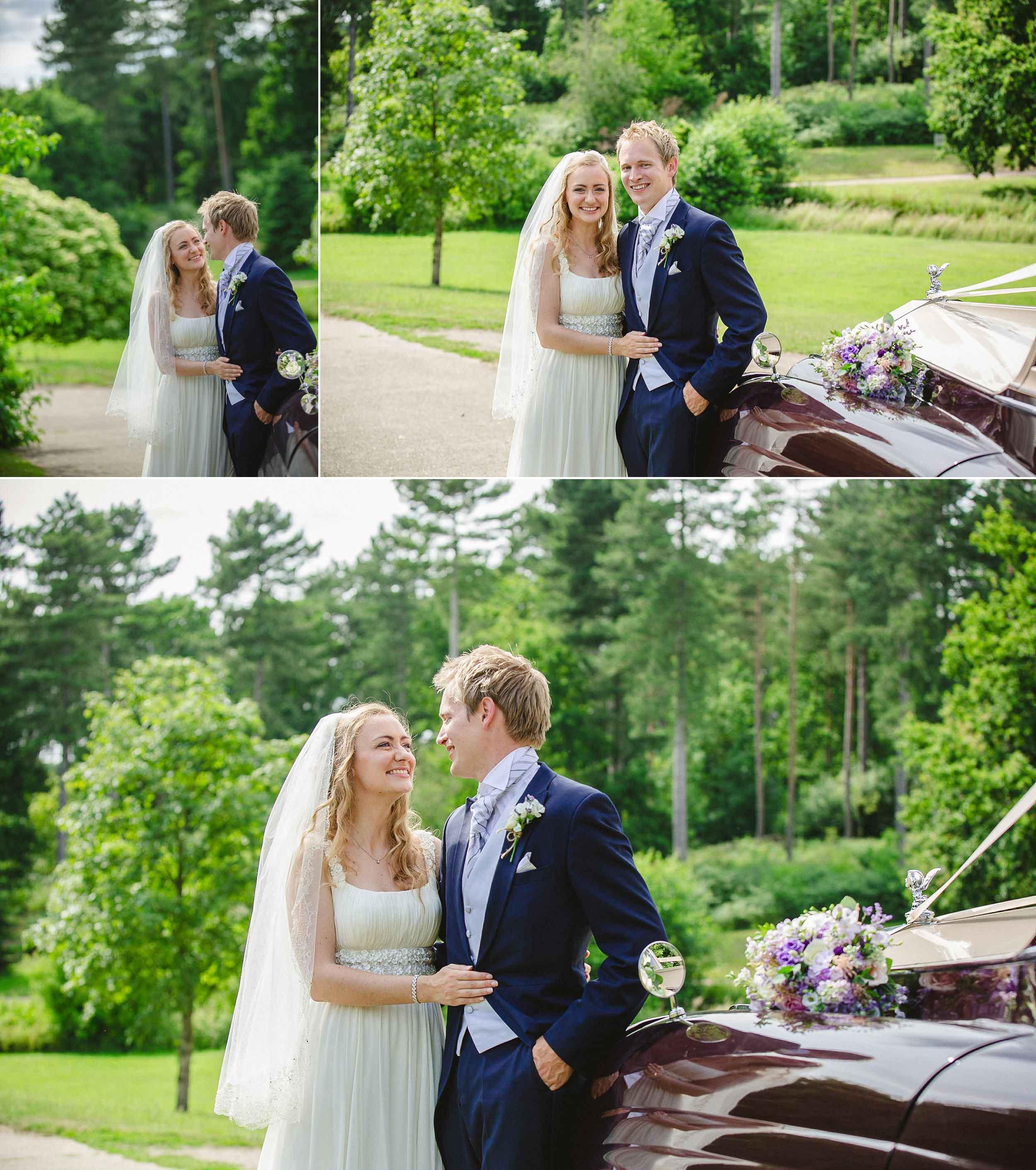 Marks-Hall-Wedding-Photographer-35.jpg