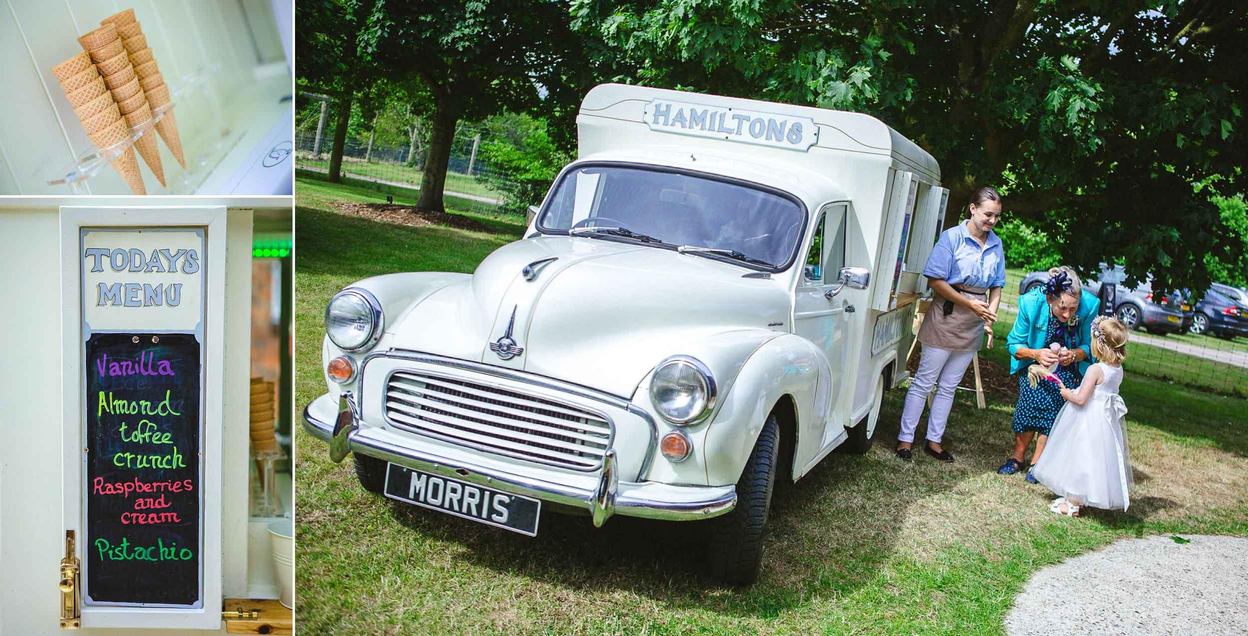 Marks-Hall-Wedding-Photographer-41.jpg