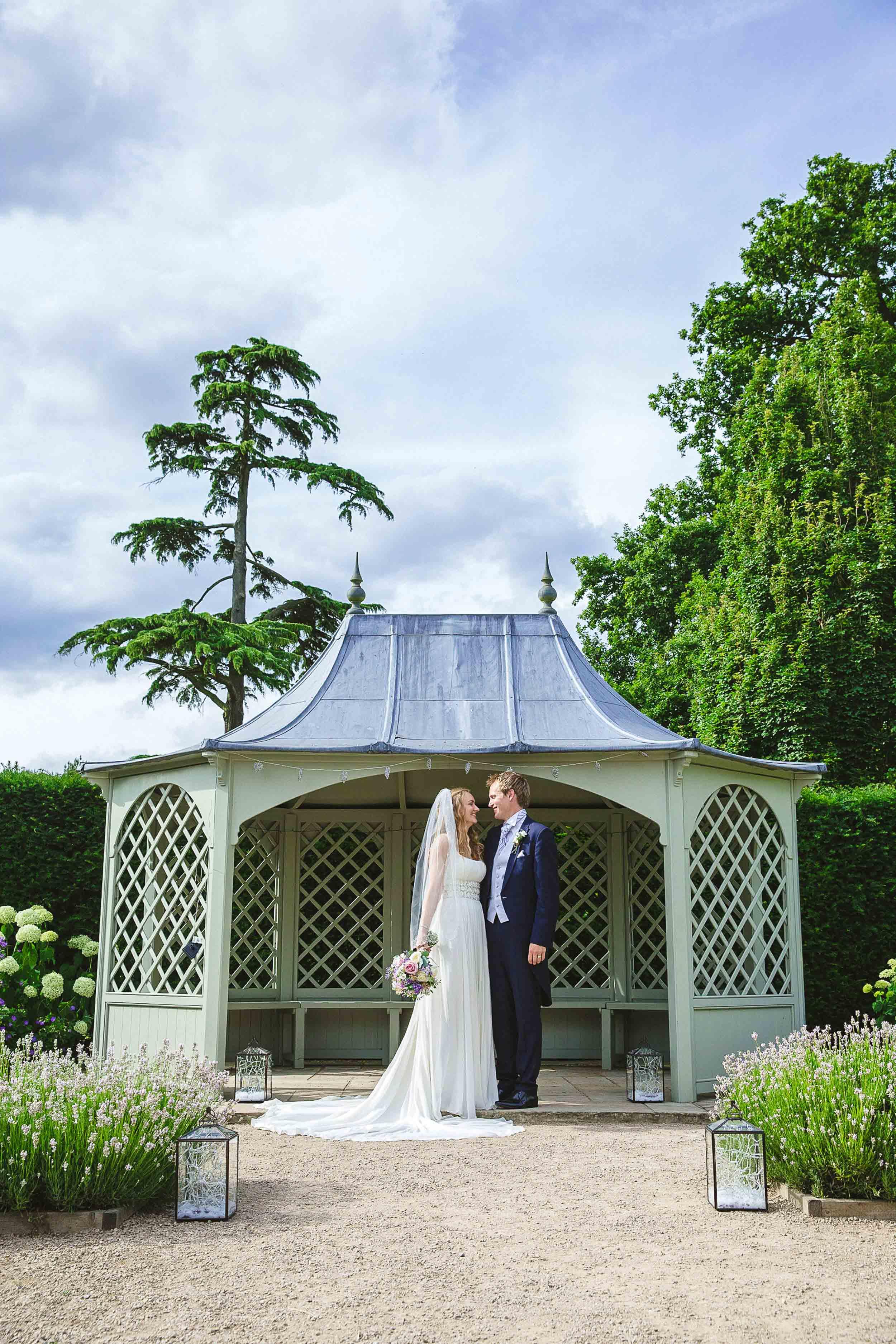 Marks-Hall-Wedding-Photographer-44.jpg