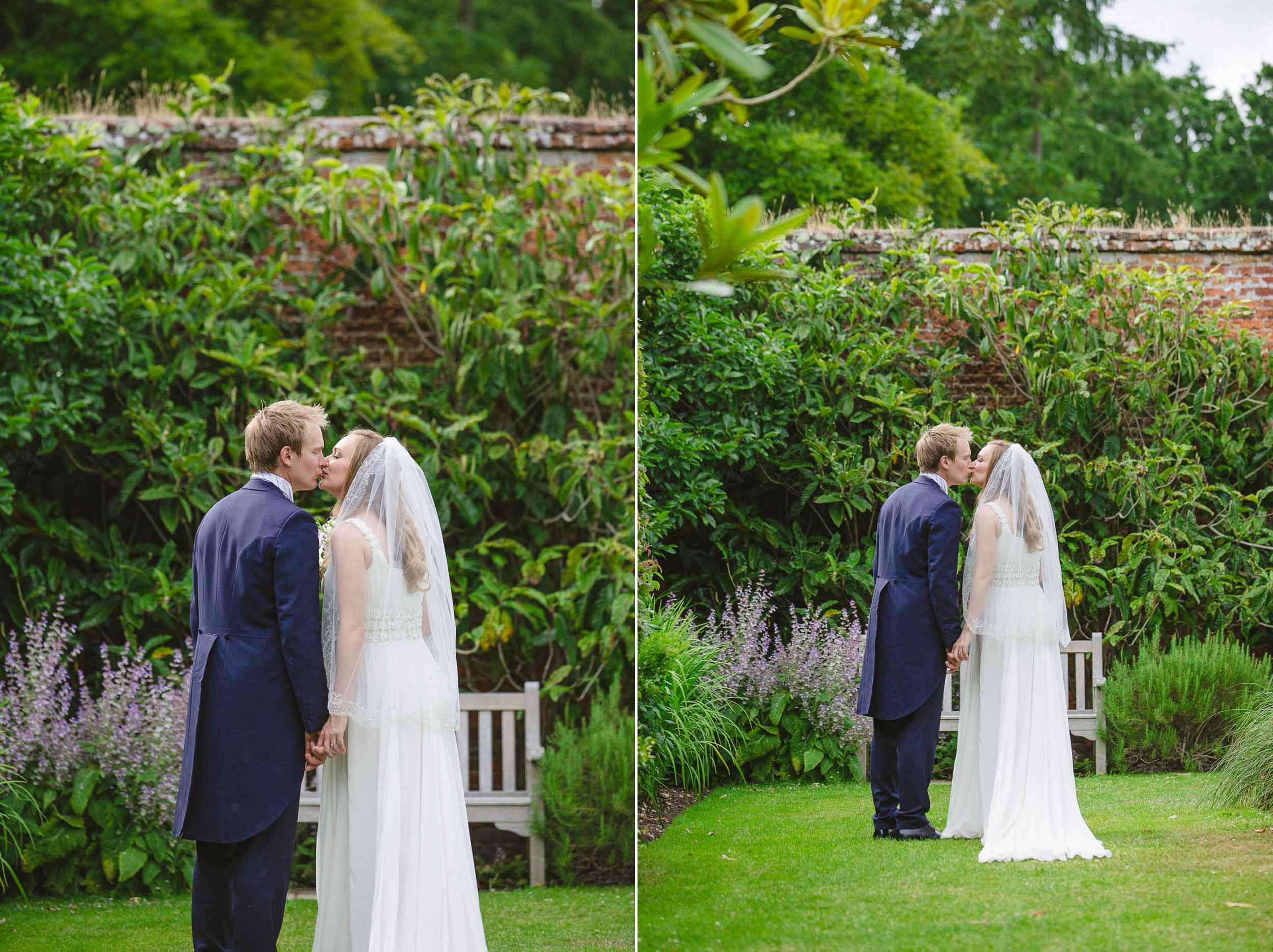 Marks-Hall-Wedding-Photographer-45.jpg