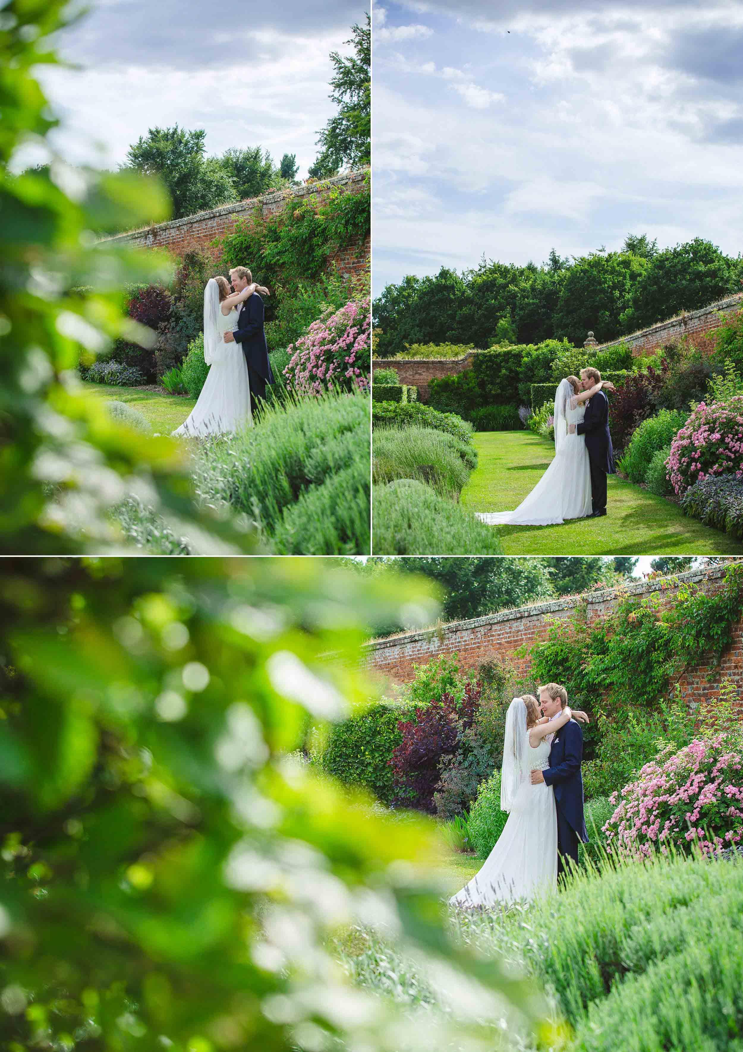 Marks-Hall-Wedding-Photographer-47.jpg