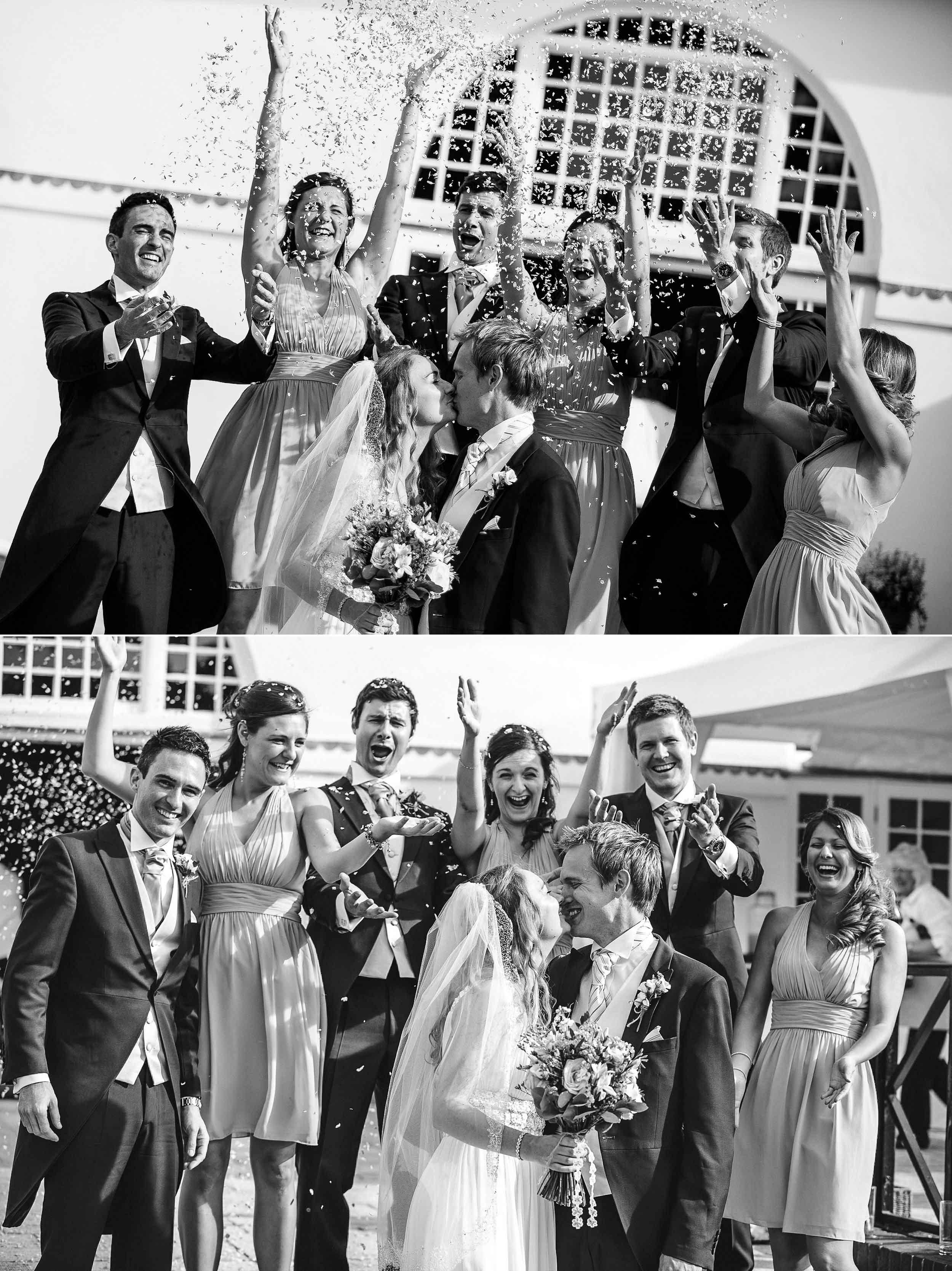 Marks-Hall-Wedding-Photographer-48.jpg