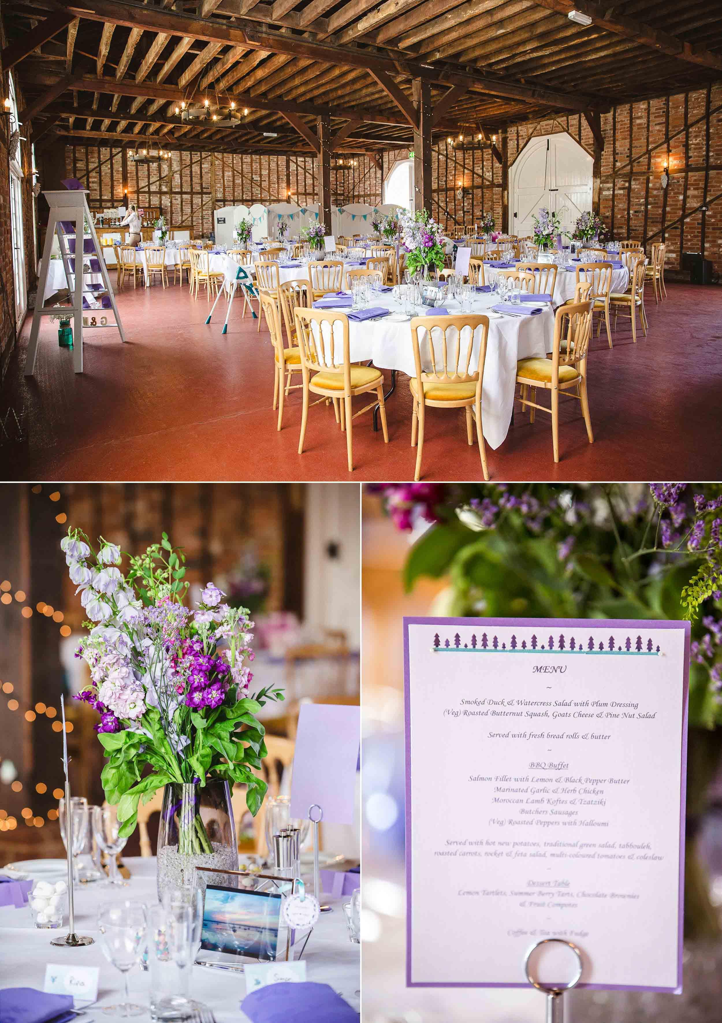 Marks-Hall-Wedding-Photographer-50.jpg