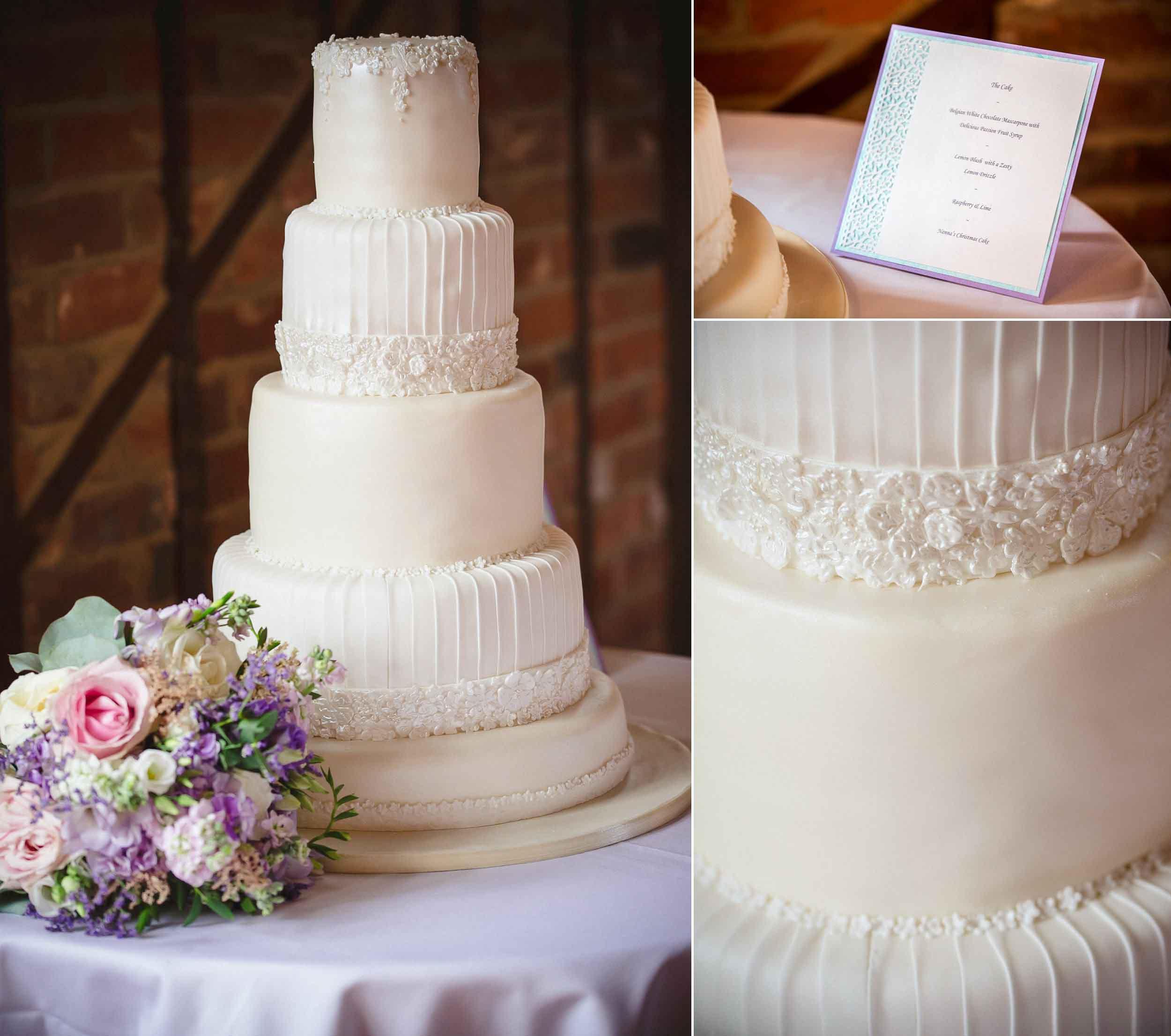 Marks-Hall-Wedding-Photographer-51.jpg