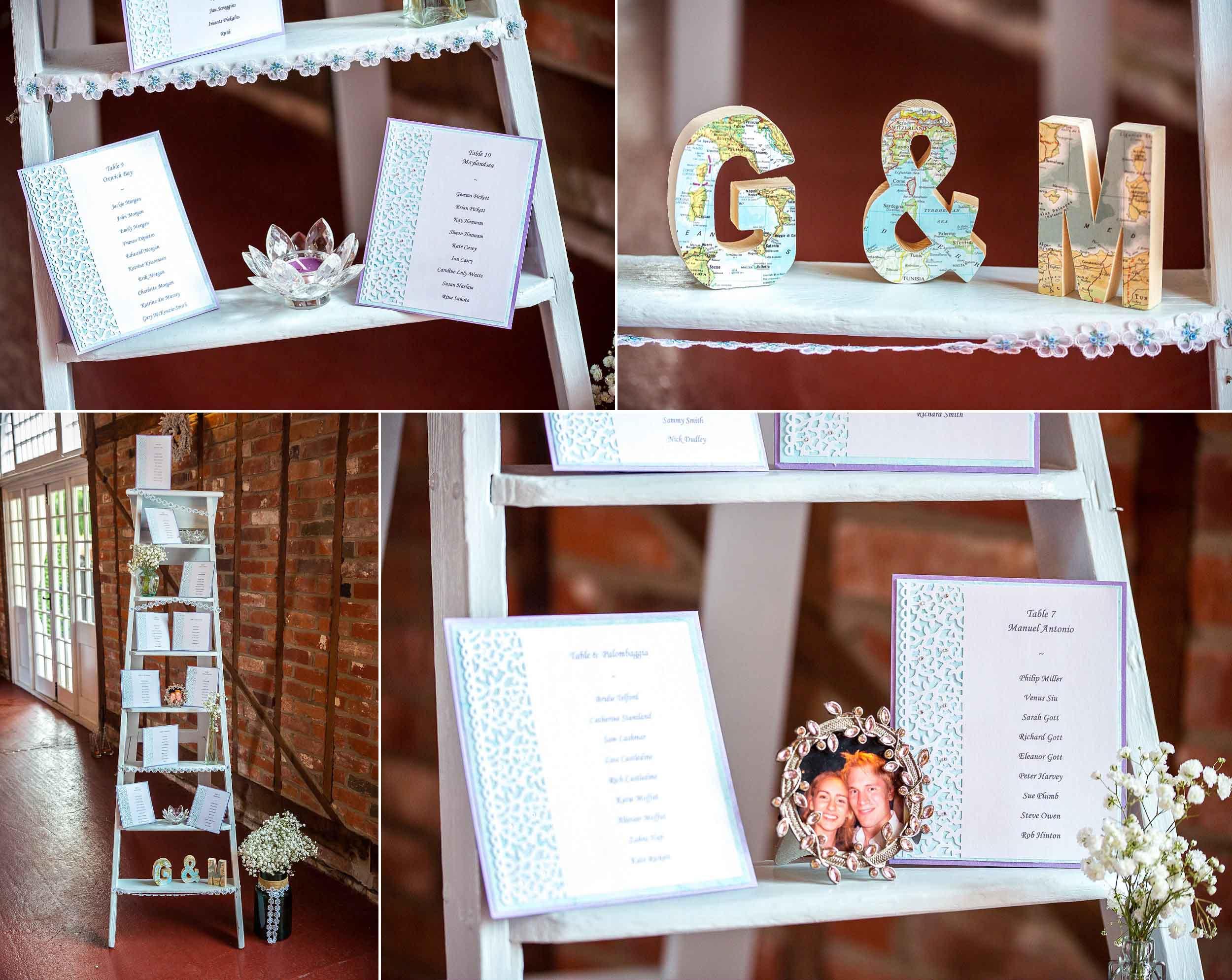 Marks-Hall-Wedding-Photographer-52.jpg