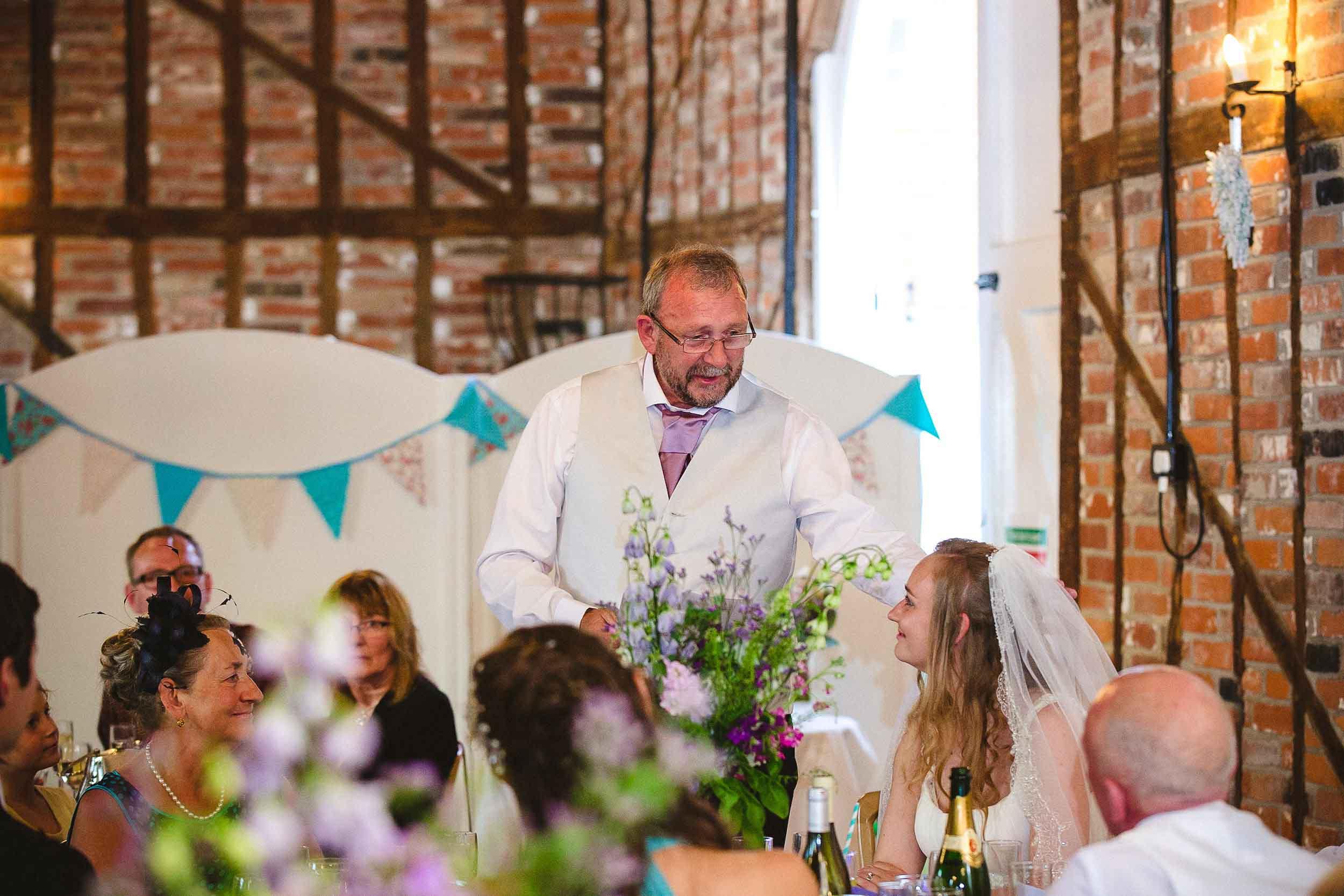 Marks-Hall-Wedding-Photographer-55.jpg