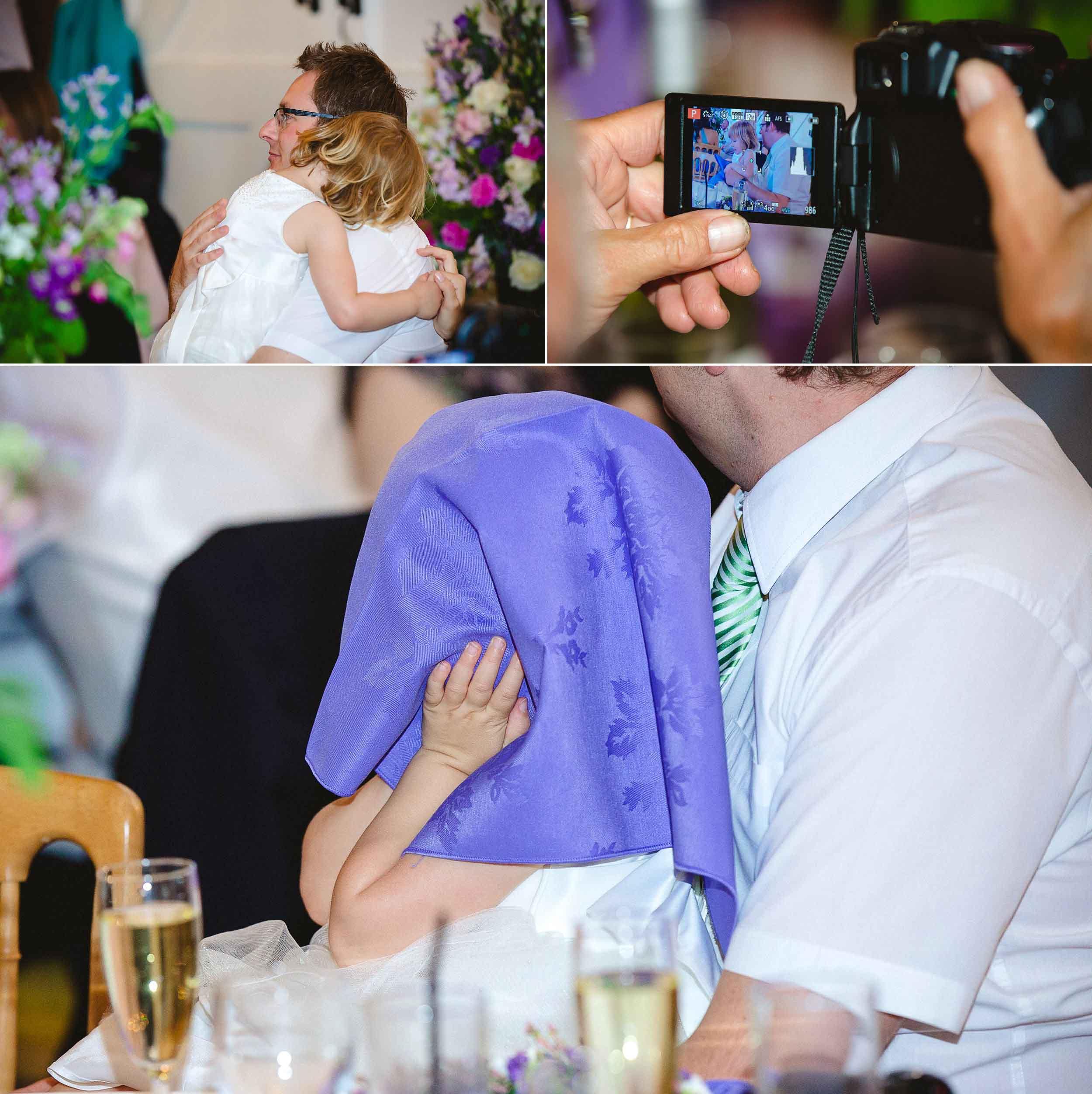 Marks-Hall-Wedding-Photographer-57.jpg